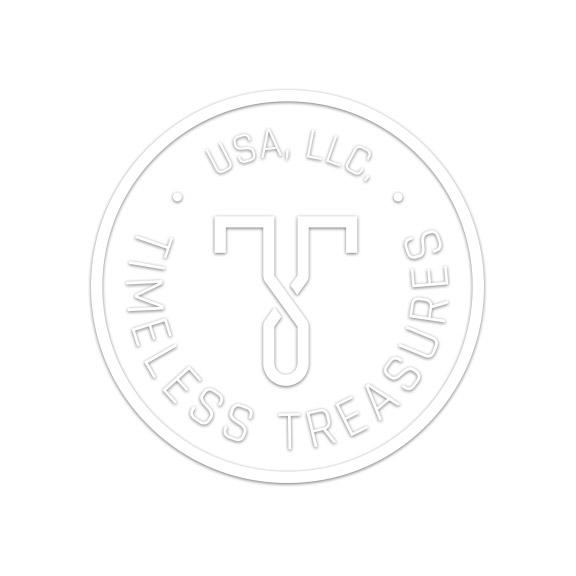 logo-badge-(1).jpg