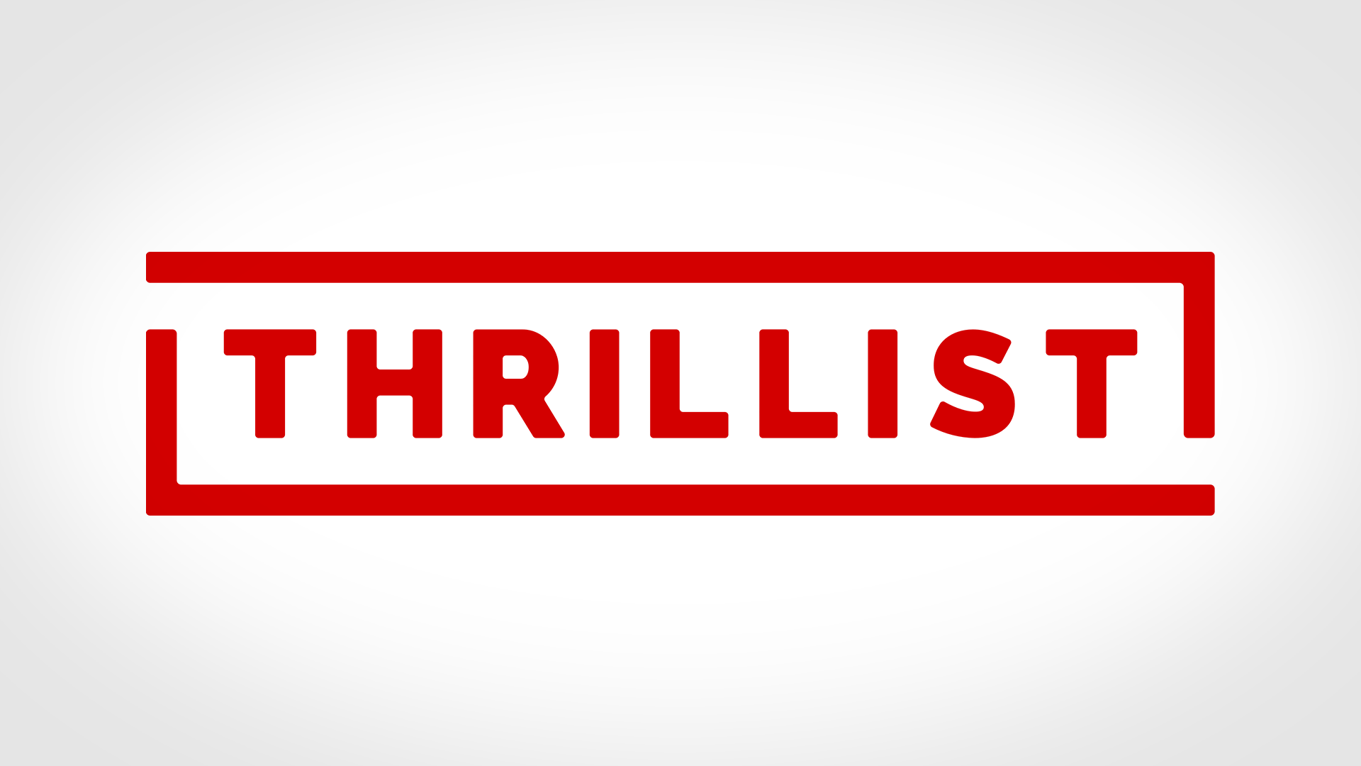 ThrillistThumb.png