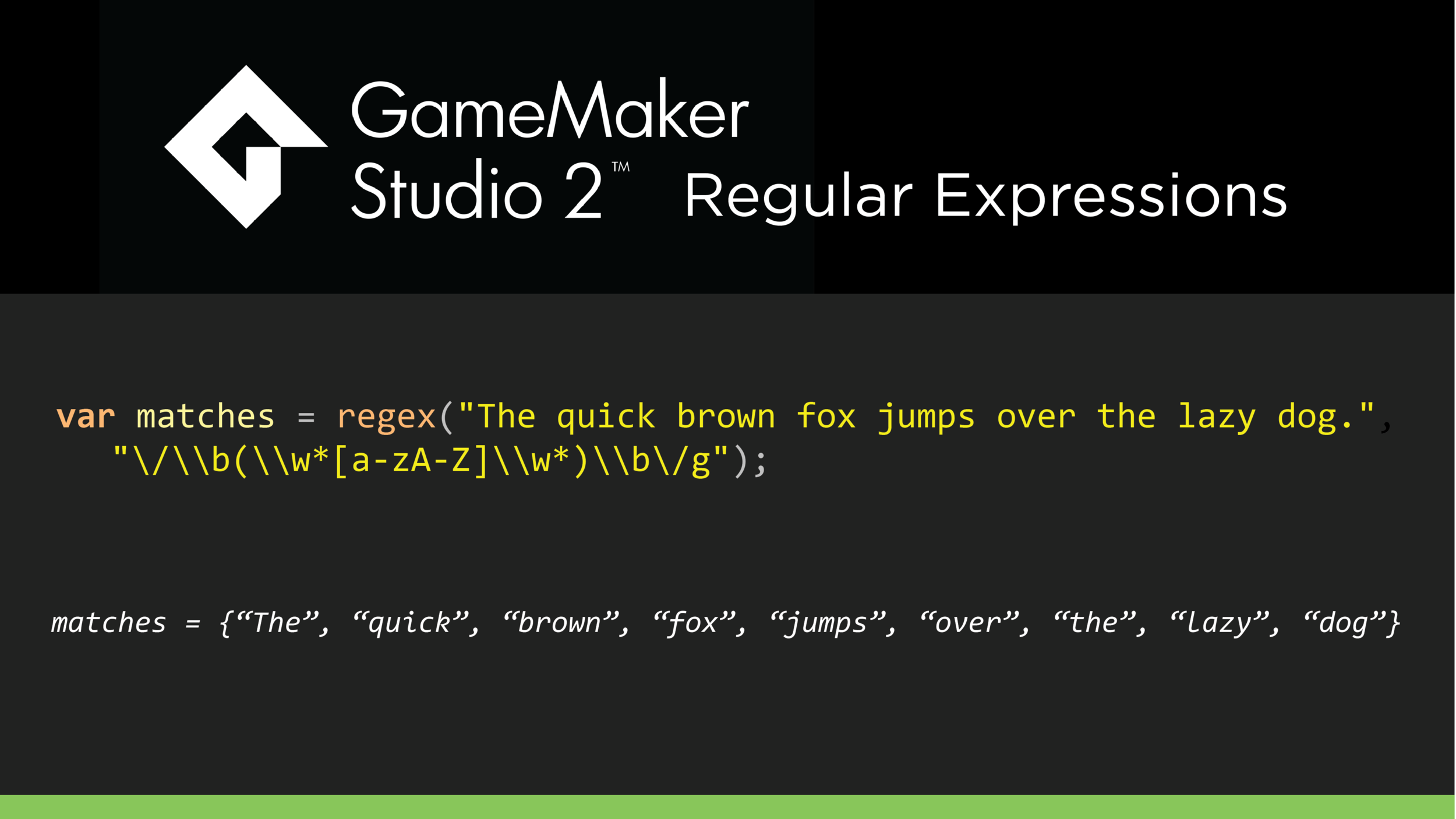 gamemaker_regular_expressions-01.png