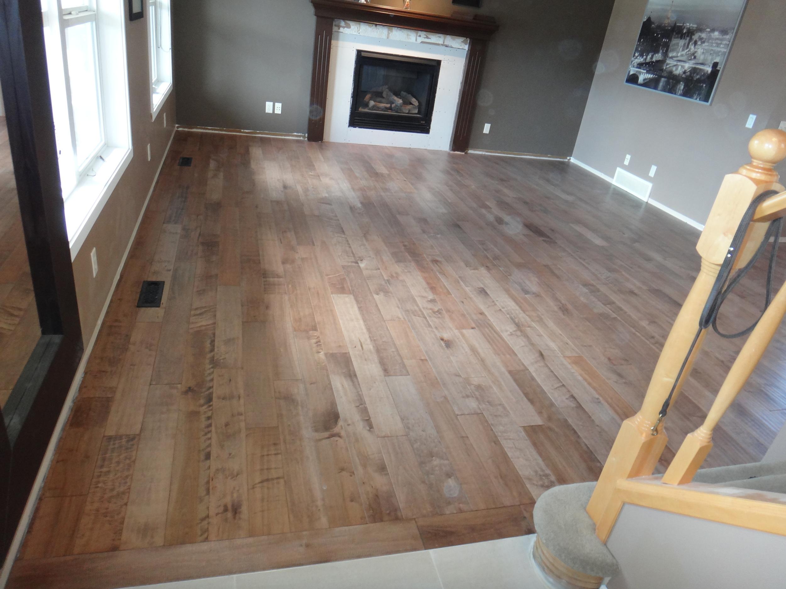Floor pic 1 (1).jpg