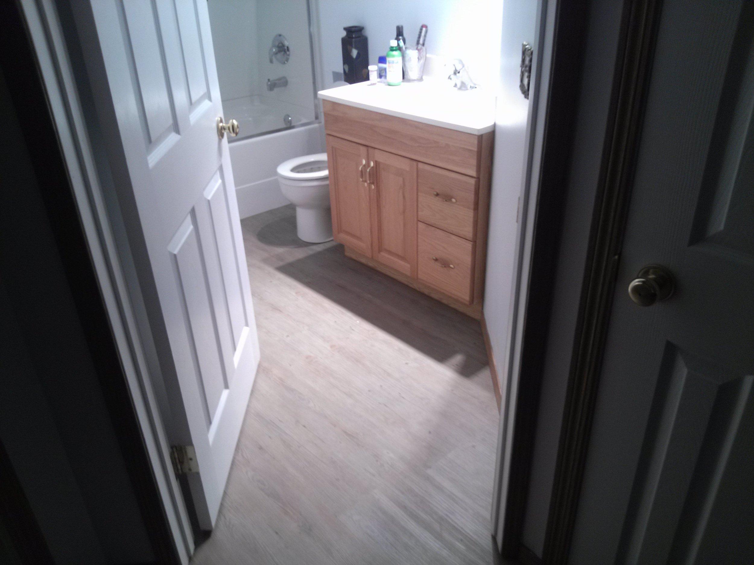 Floor pic 8.jpg
