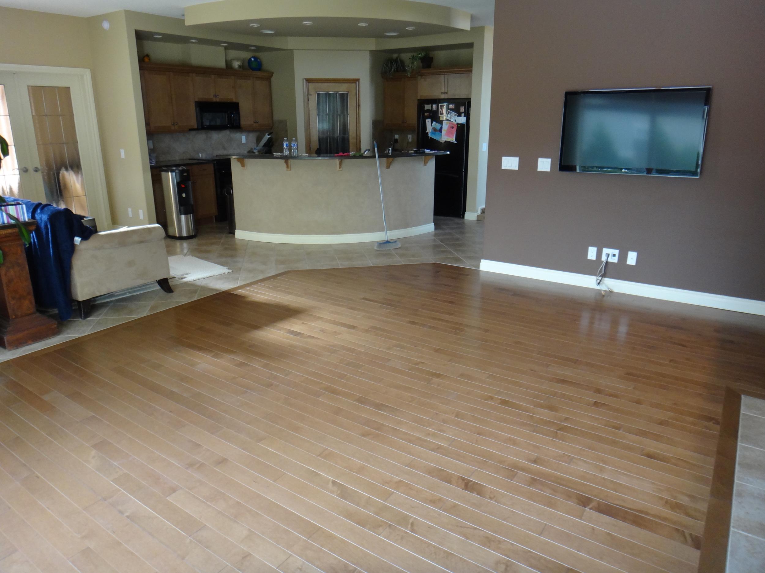 Floor pic 6.jpg