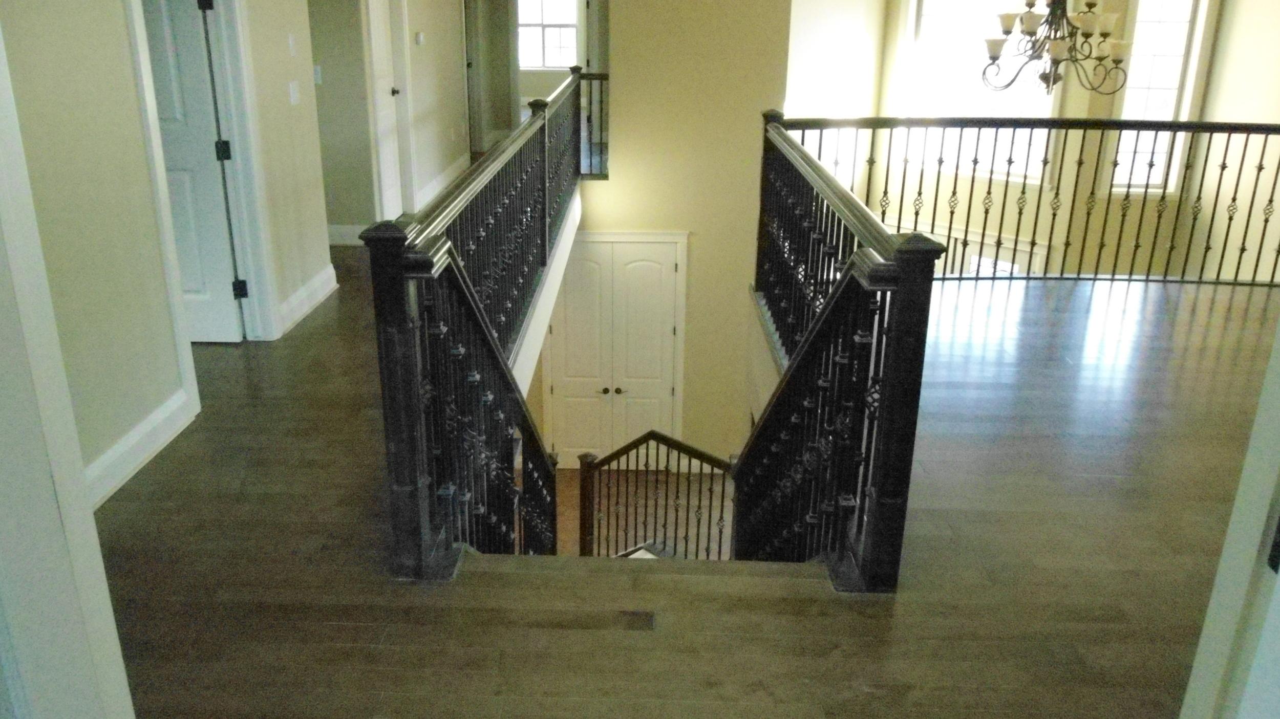 Floor pic 11.jpg
