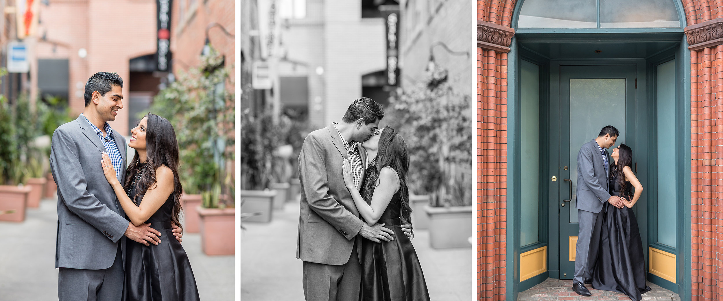 Pasadena Engagement Photography Images 9.jpg