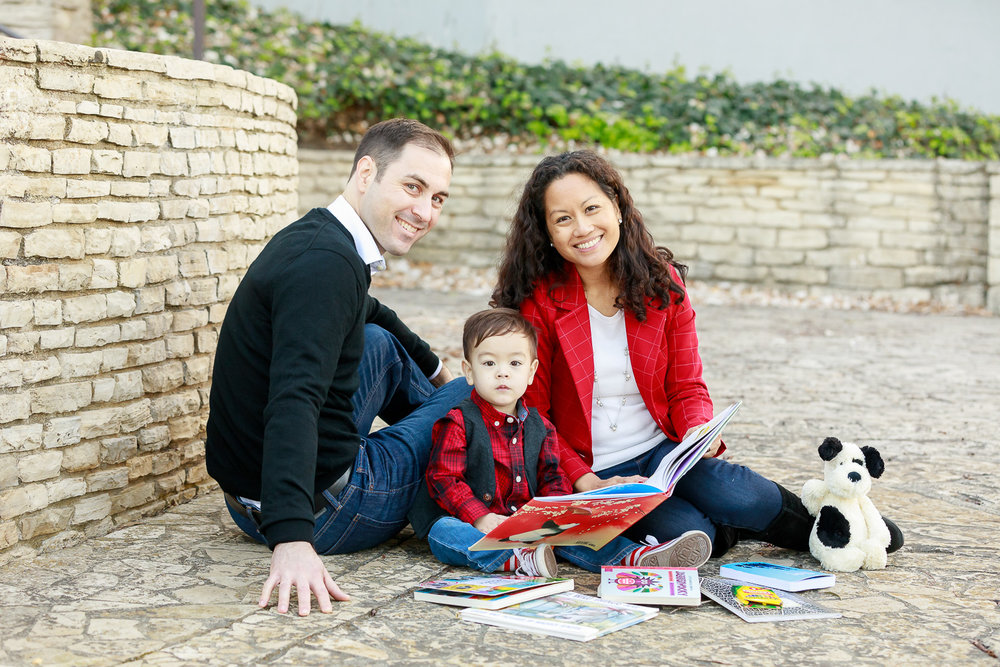Family Portrait at Malaga Cove Library.jpg