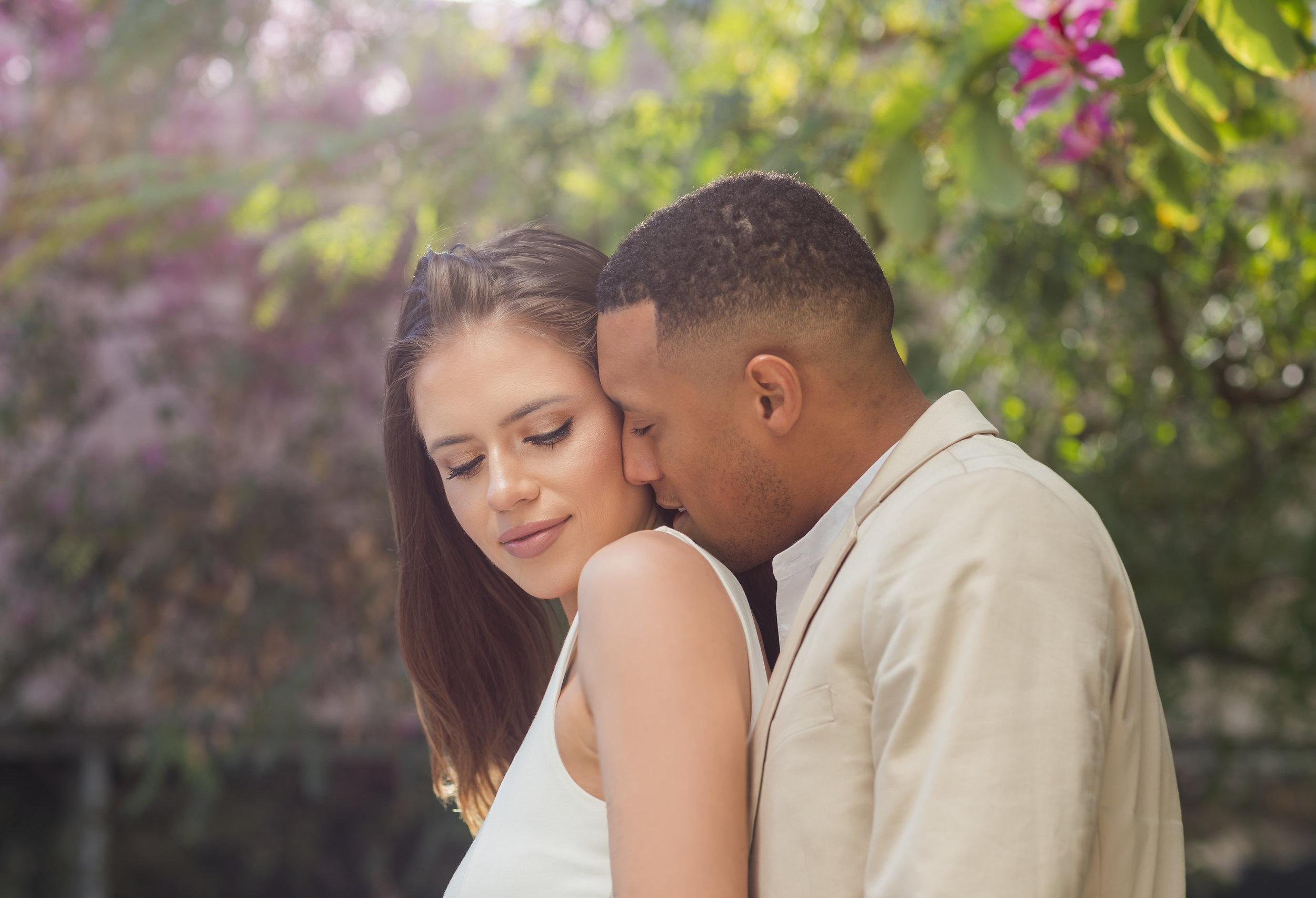 Best LA Engagement Photography.jpg