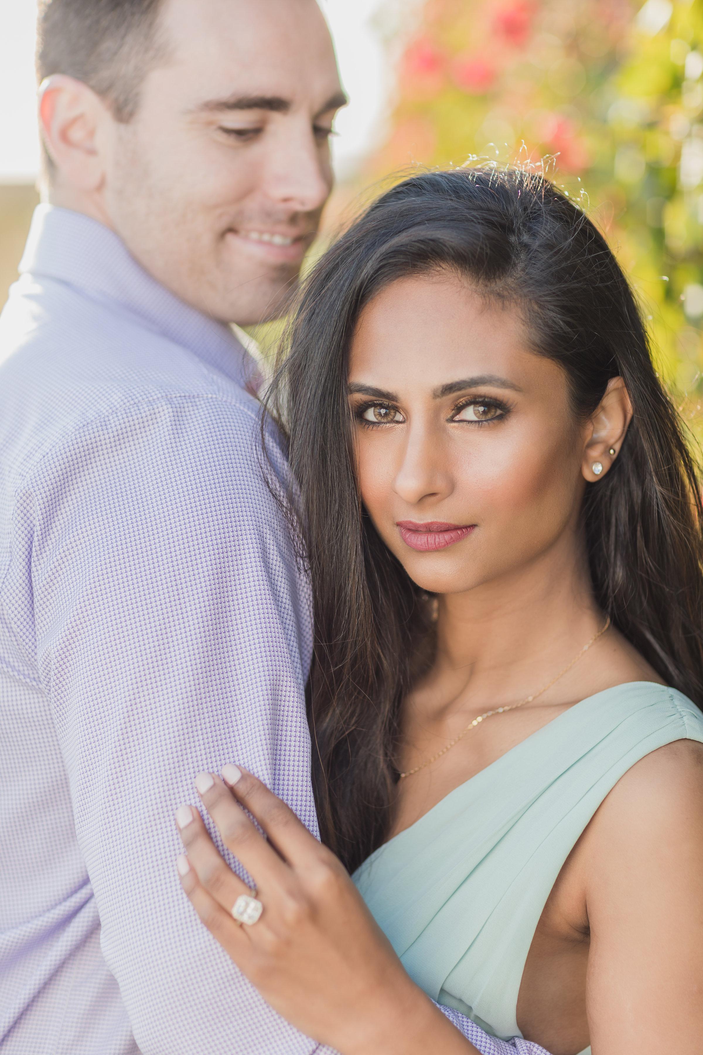 Couple's Engagement portraits at Terranea.jpg