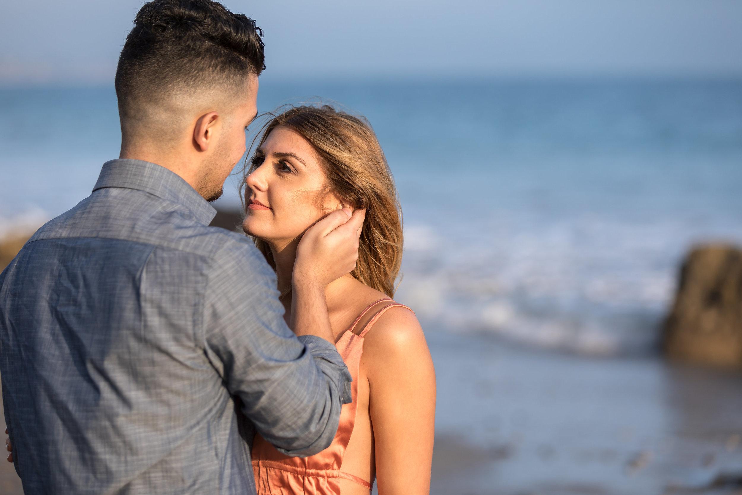 Romantic Malibu Engagement Photoshoot.jpg
