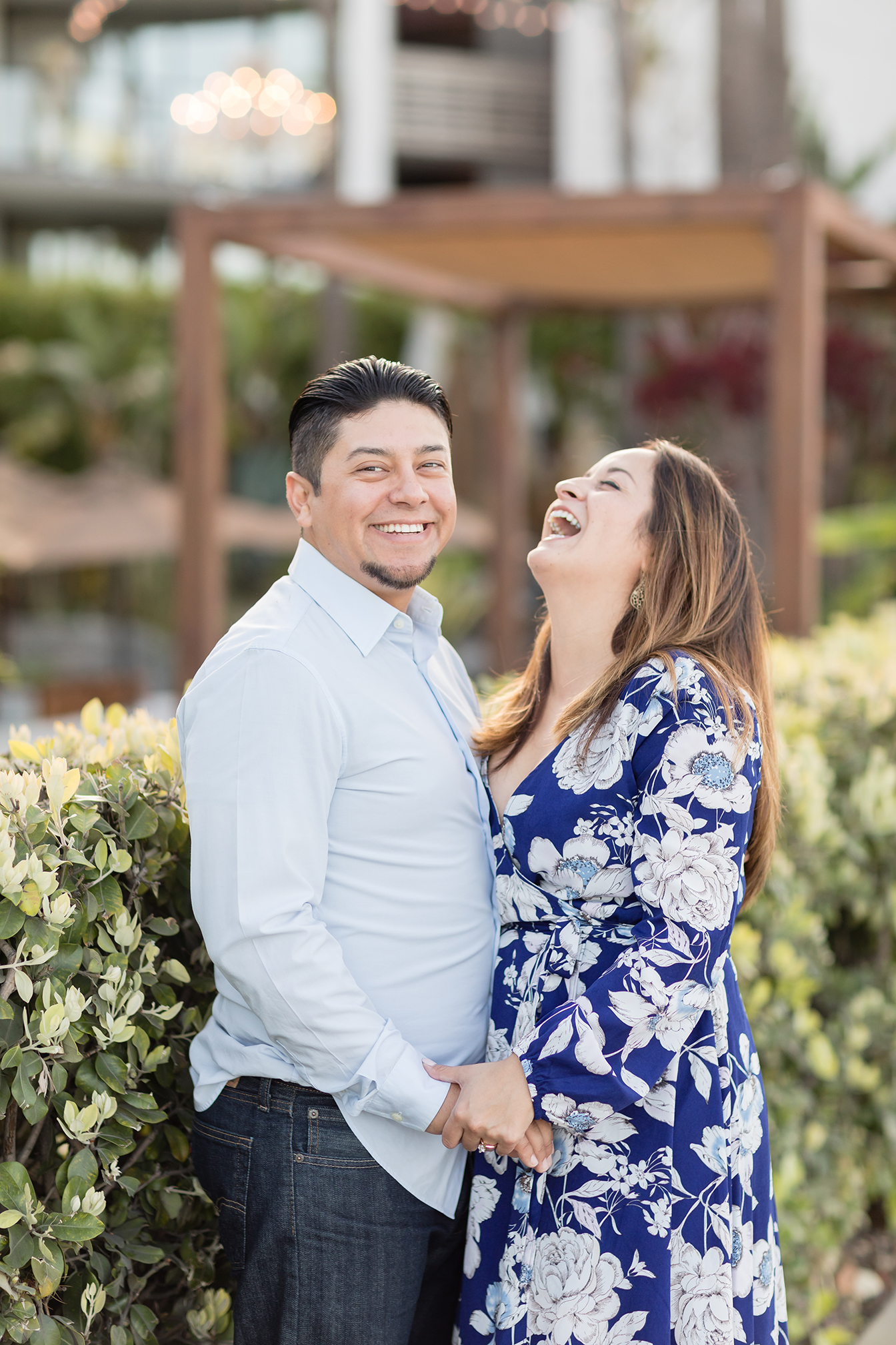 Authentic Laughter LB Engagement Photoshoot.jpg