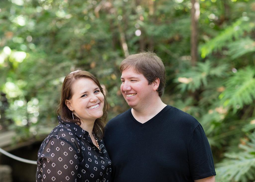 Happy Couple's Engagement Photo Session in LA.jpg