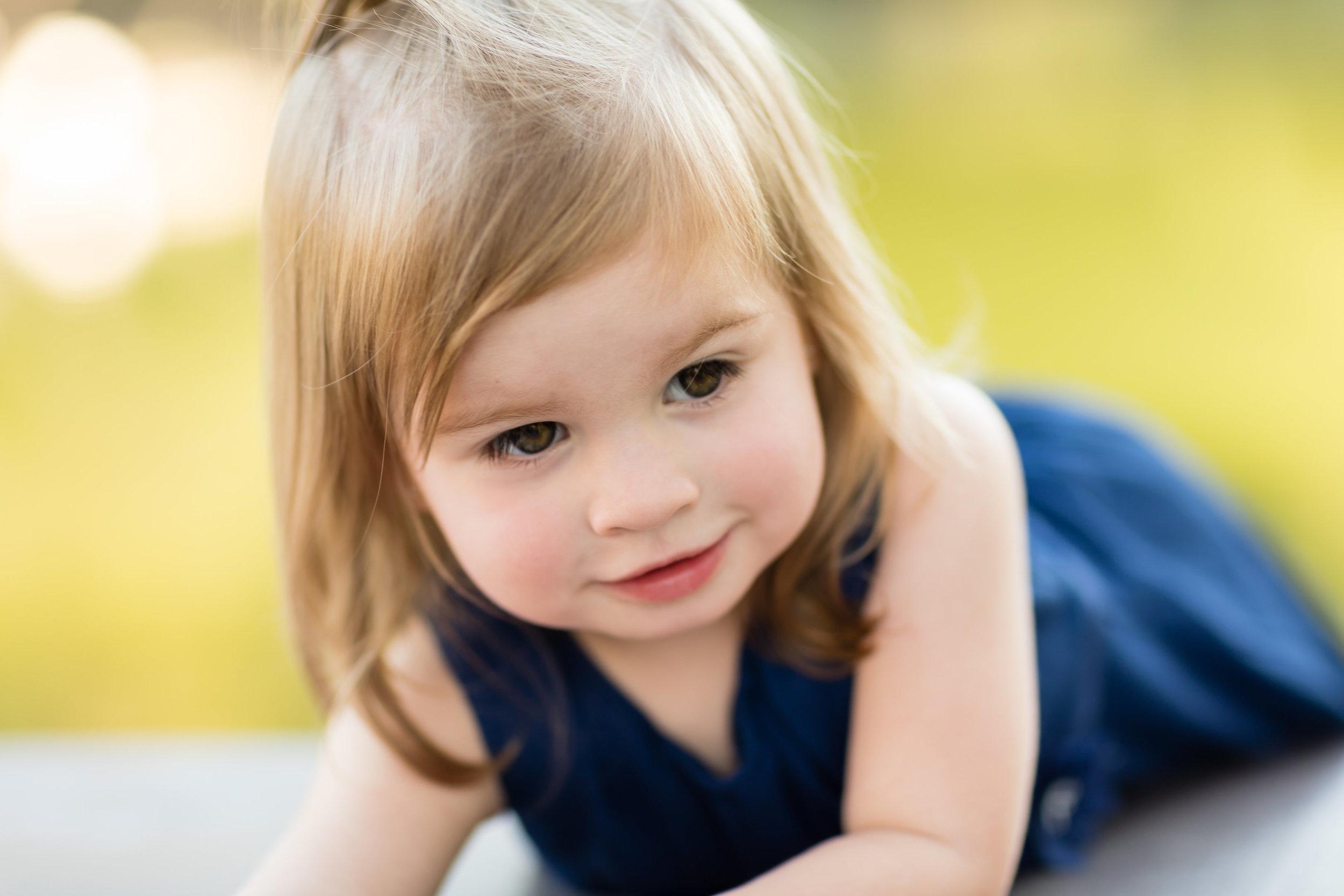 Birthday girl turns 2 portraits in the park.jpg