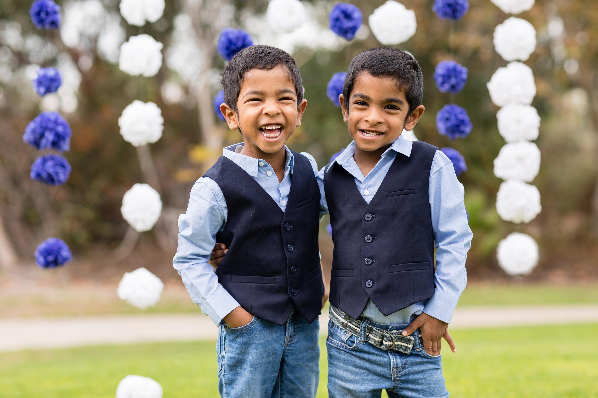 Styled Kid portraits Irvine.jpg