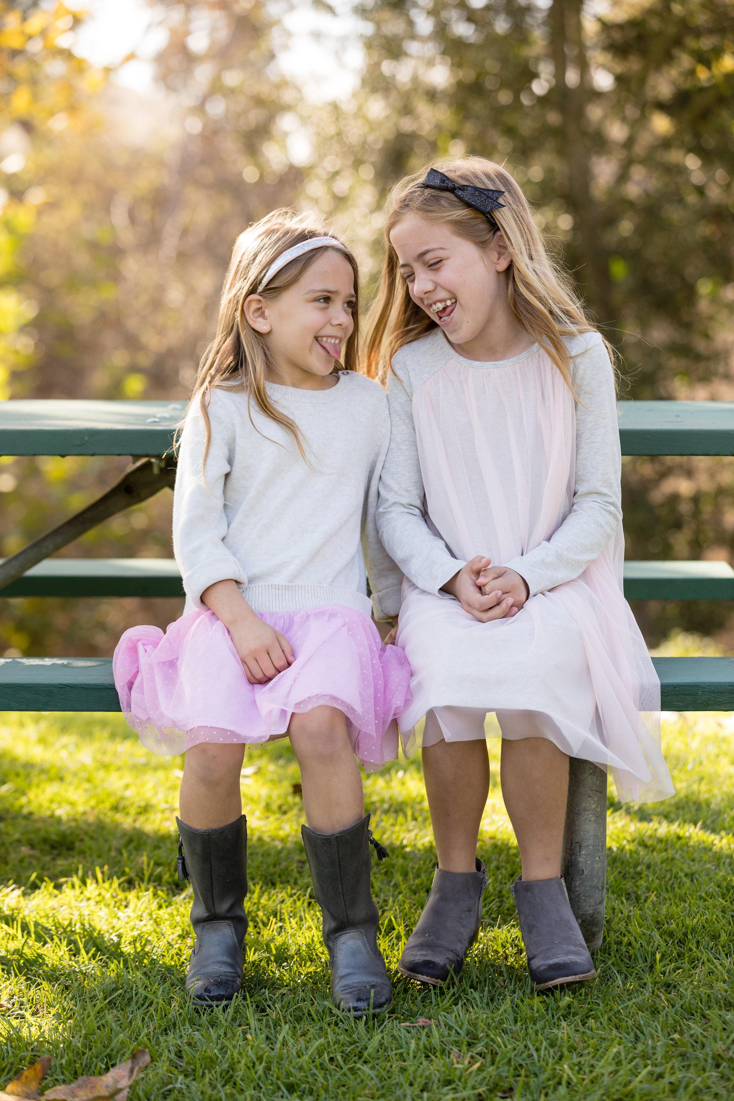 Kid sister family portraits.jpg