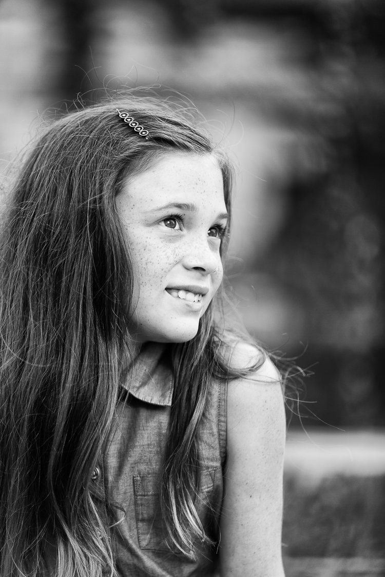 Kid black and white portraits.jpg