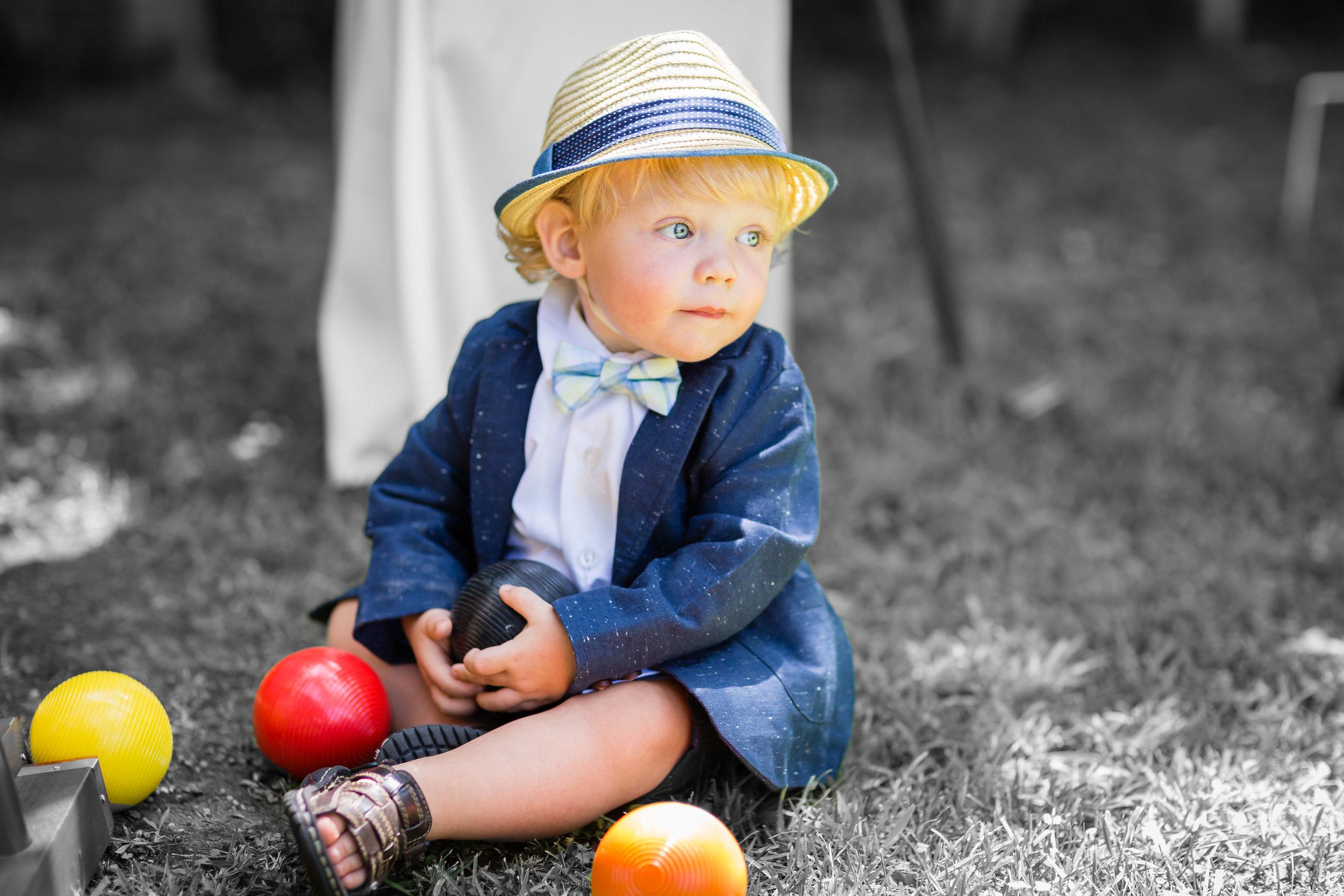 artistic baby portraits.jpg
