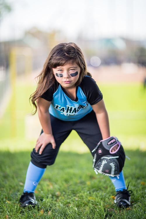 kid sports portrait photography.jpg