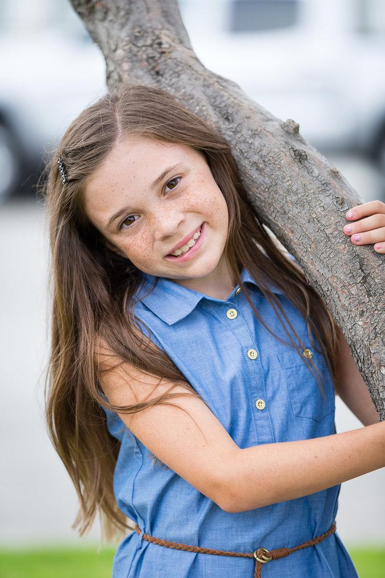 kid portraits naples long beach.jpg