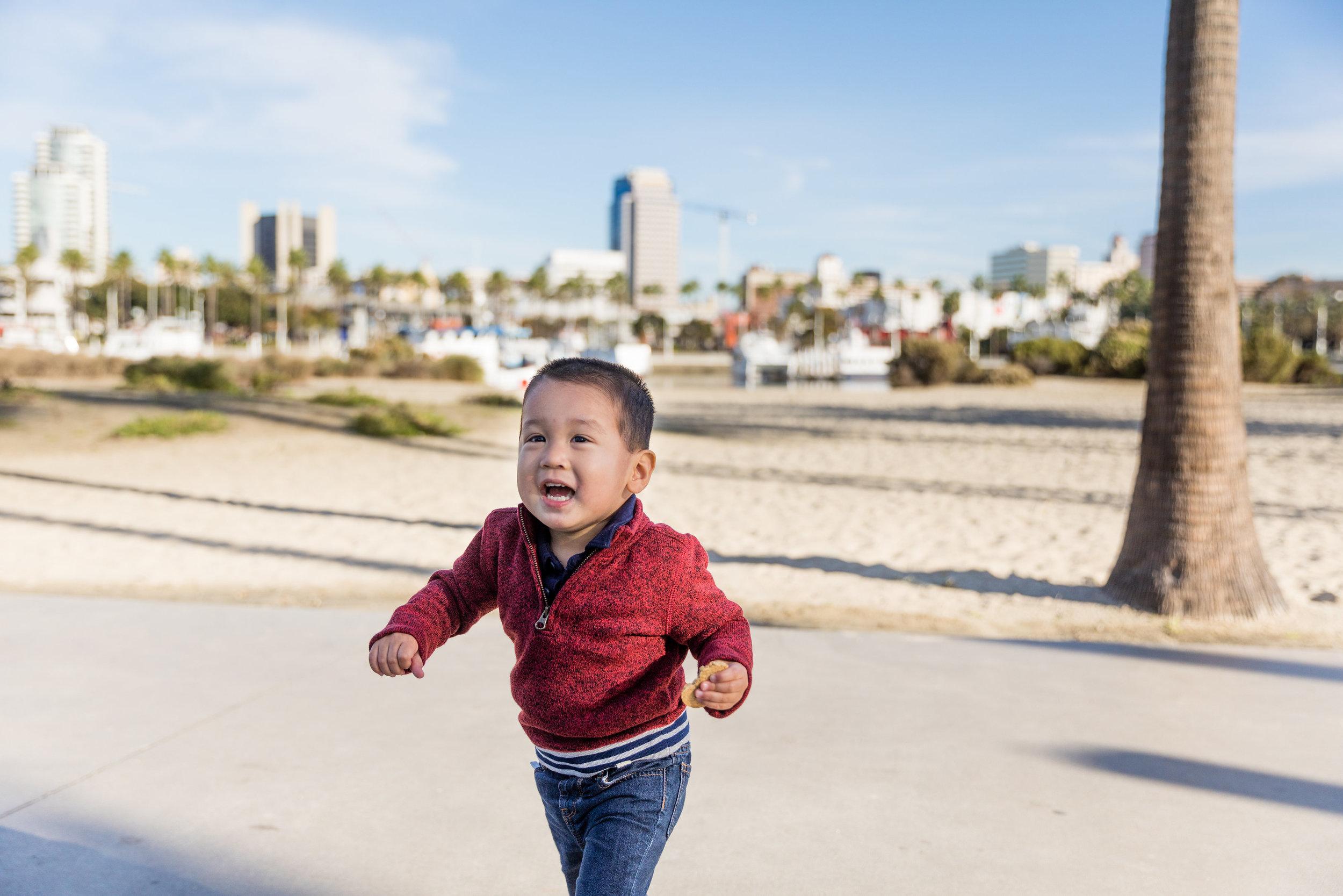 Holiday Beach Baby in Long Beach.jpg