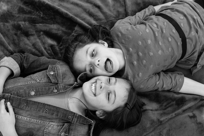 kid sister lifestyle portraits san diego.jpg