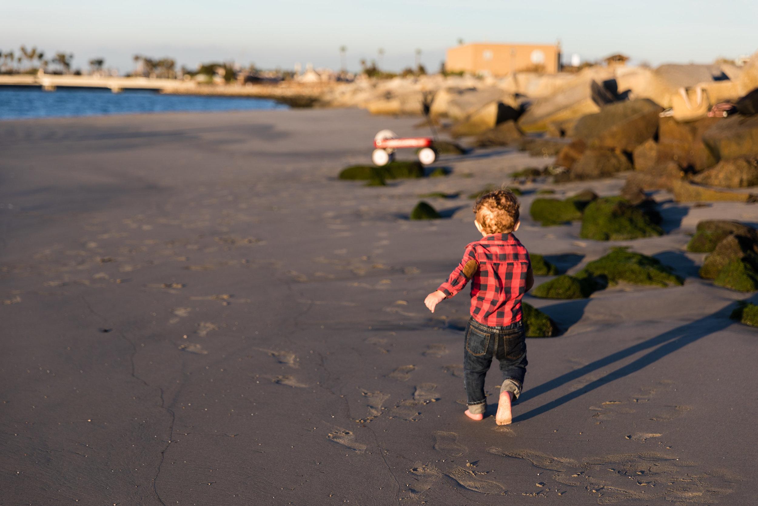 beach boy winter lifestyle portraits.jpg