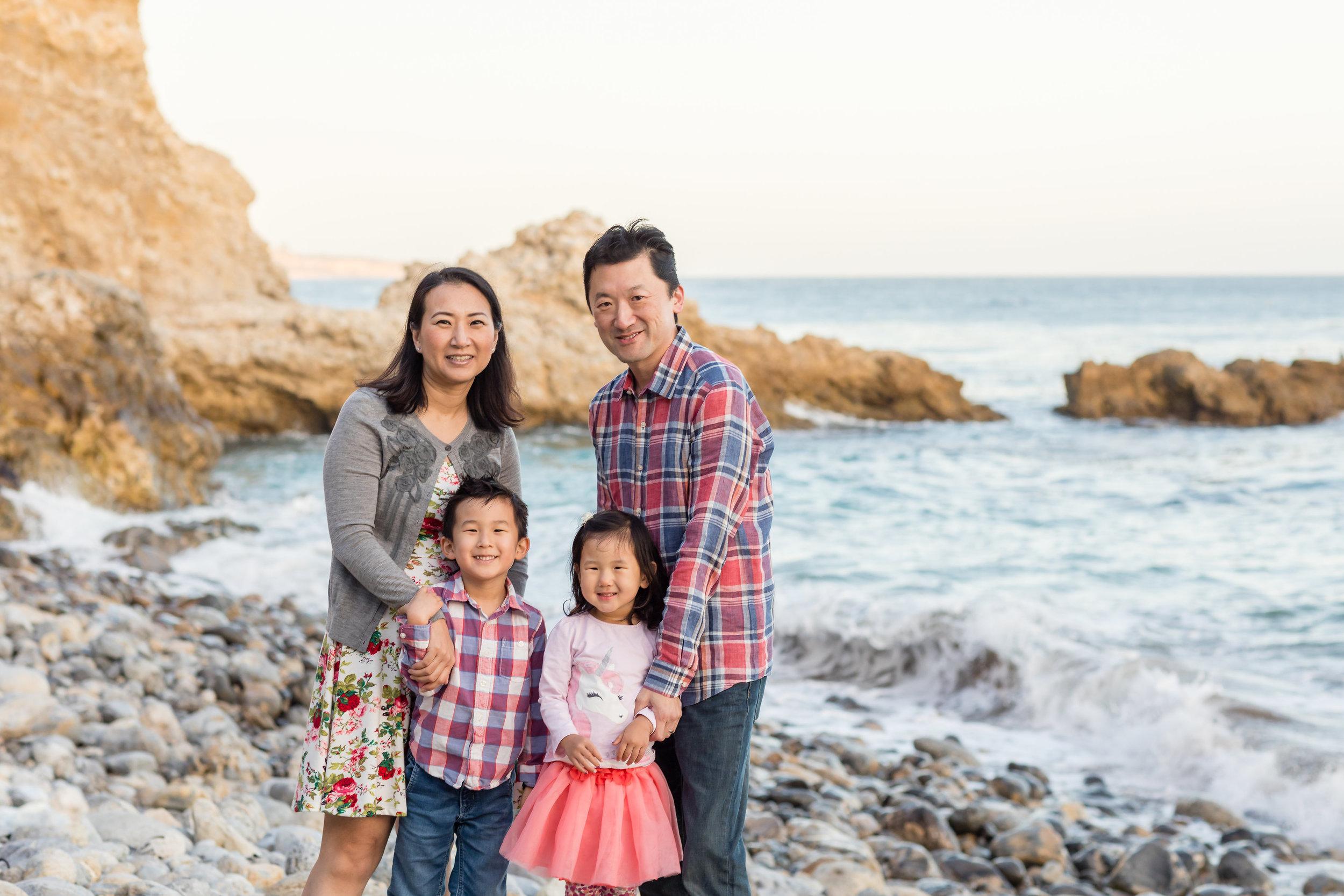 Family beach portraits.jpg