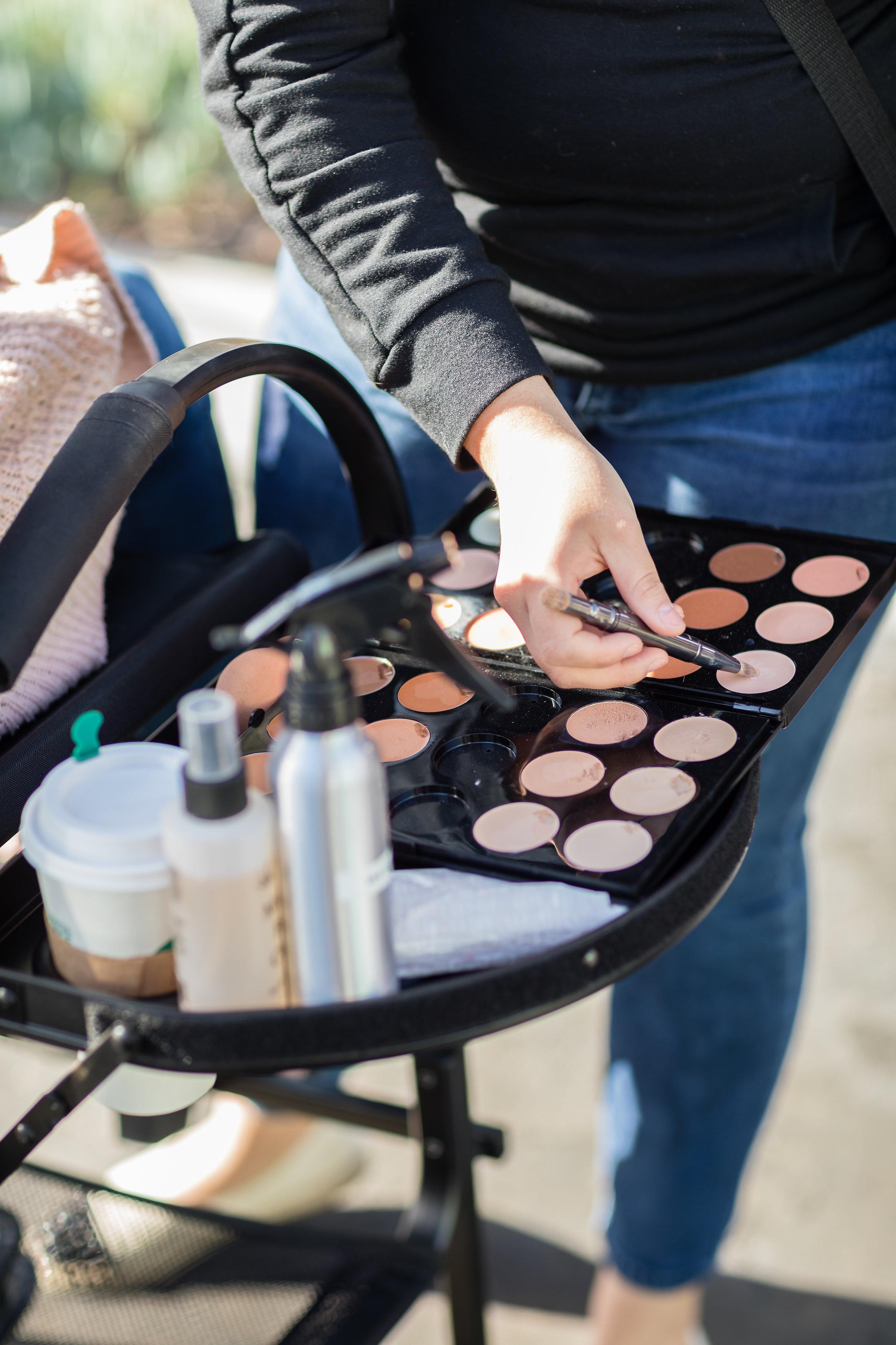SoCal Makeup Artist.jpg