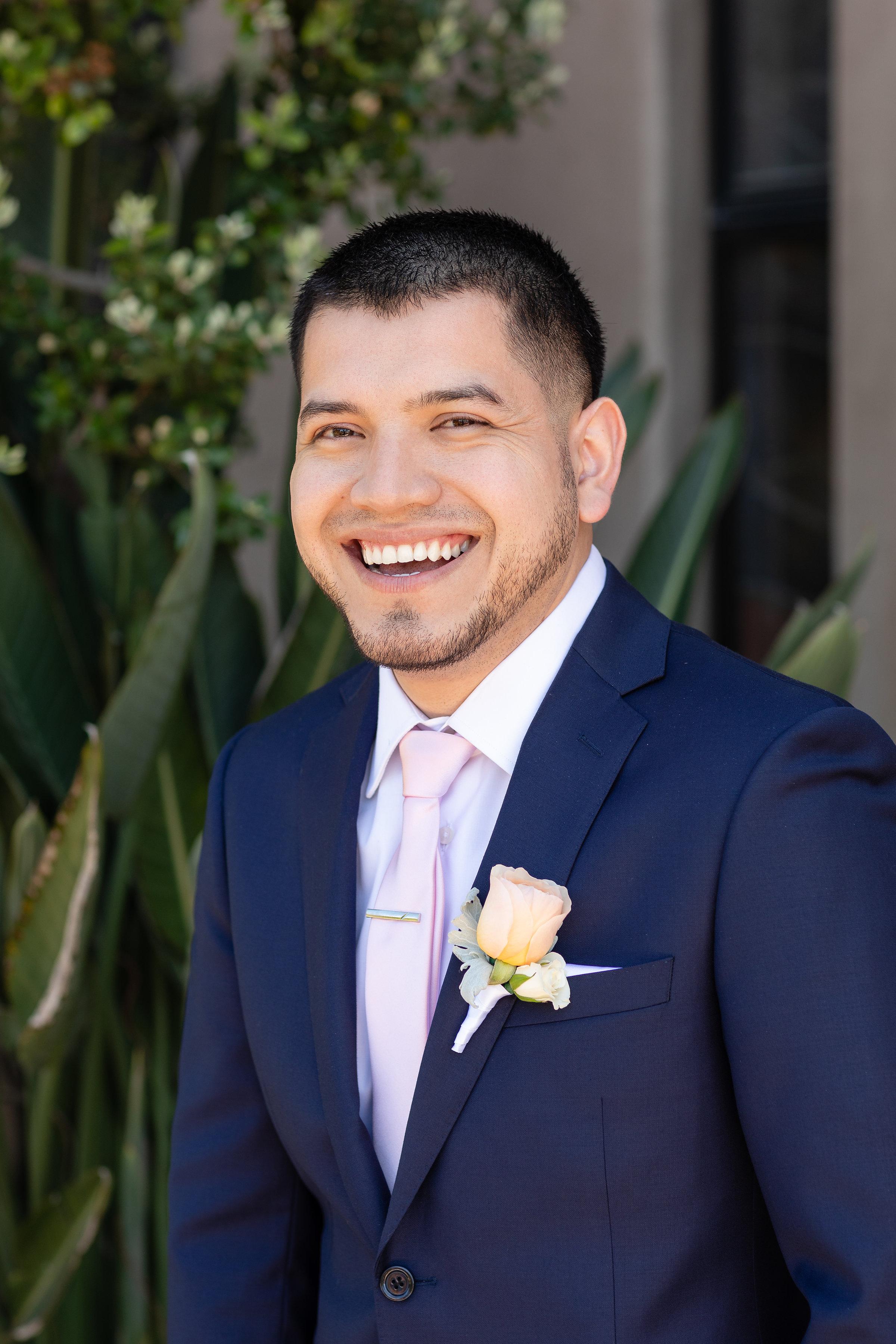 Smiling groom pic.jpg
