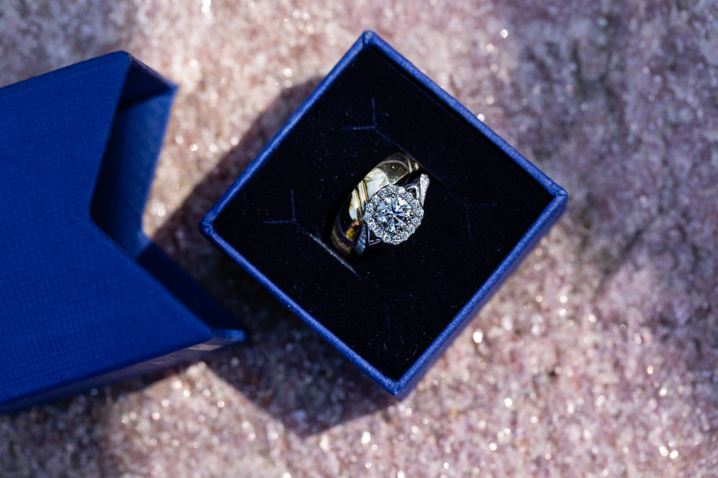 Ring shot in a blue box.jpg