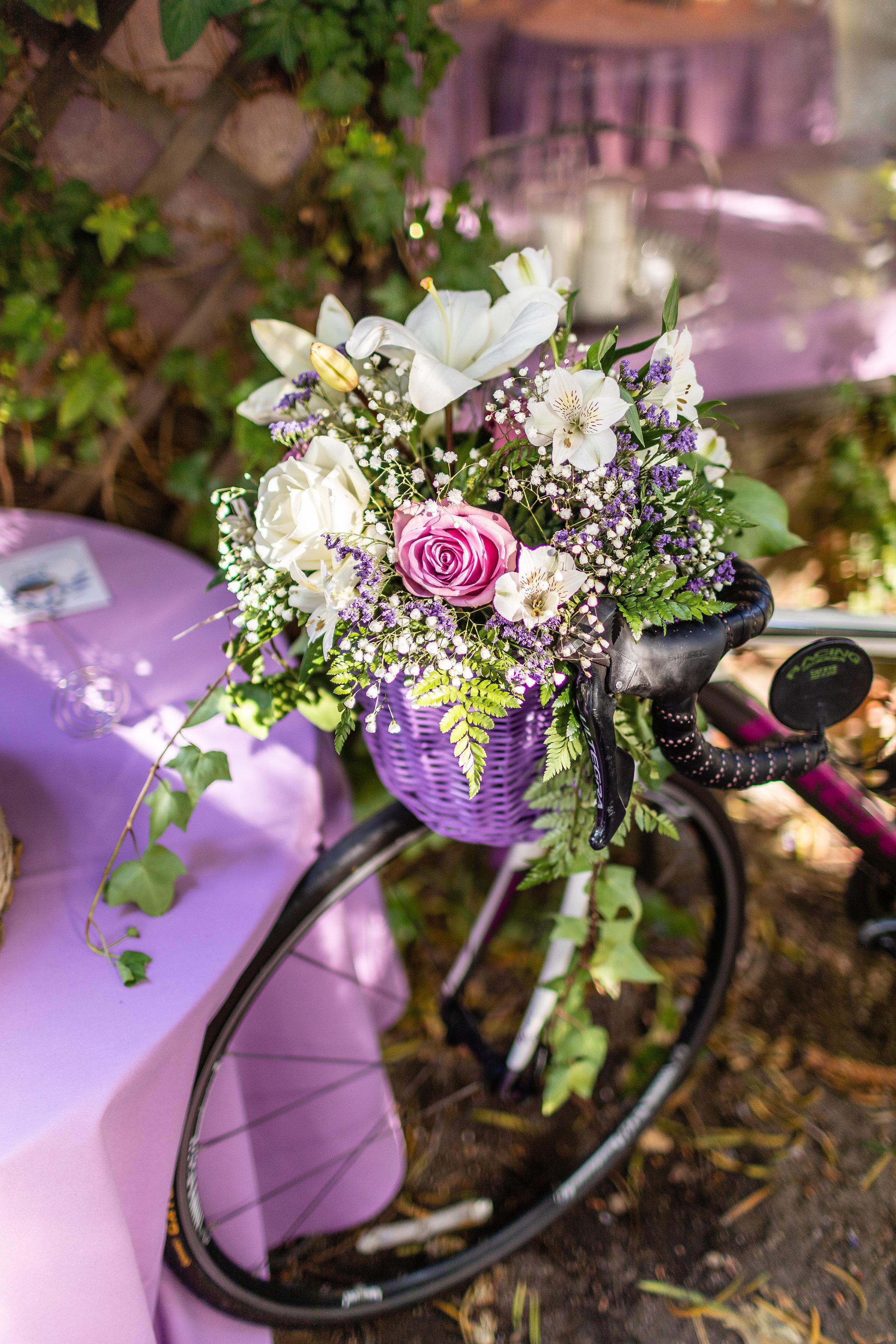 Bicycle covered in flowers.jpg