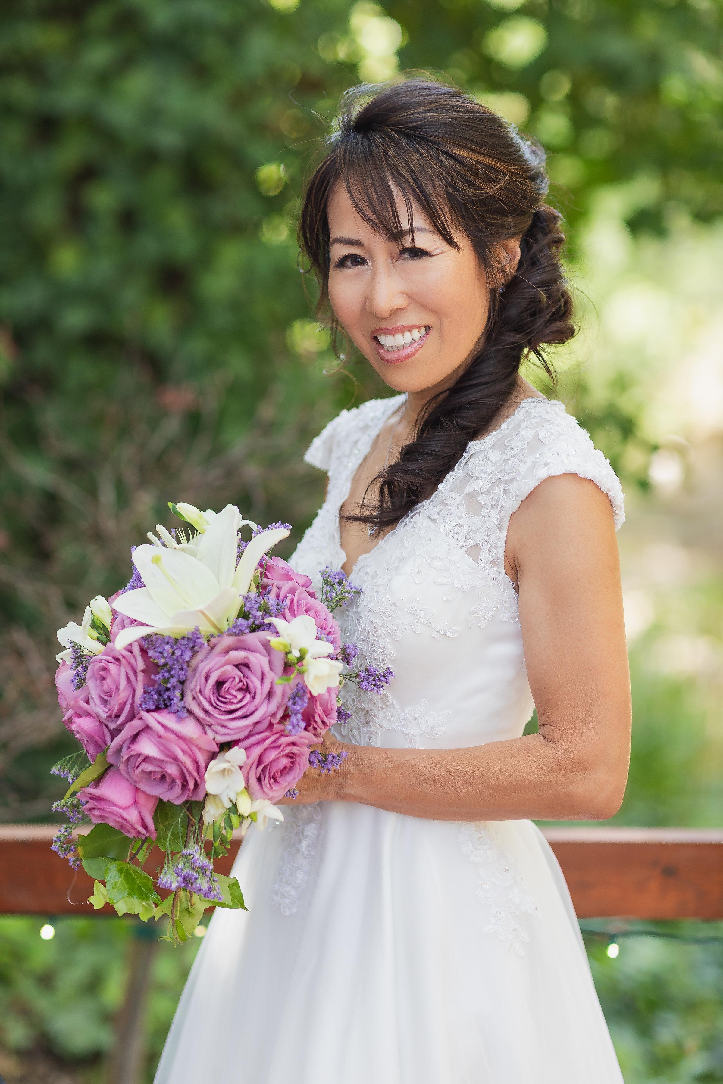 Bridal Portrait with bouquet.jpg