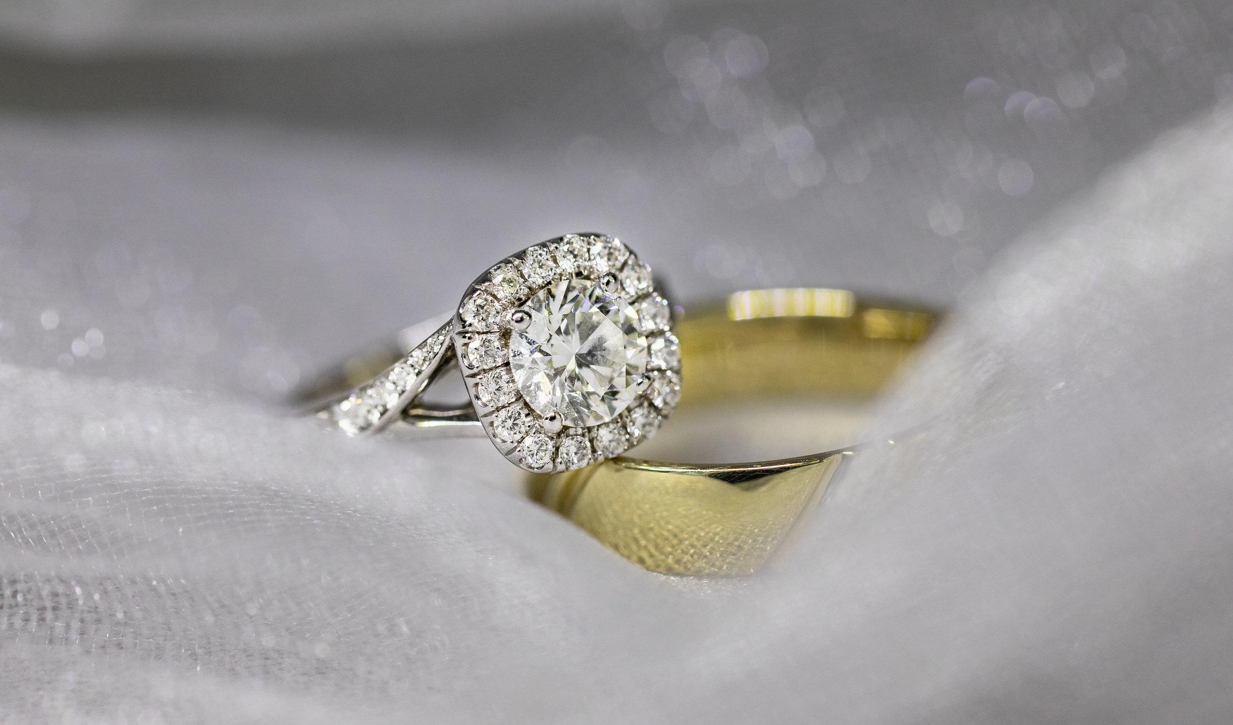 Ring shot on Veil.jpg