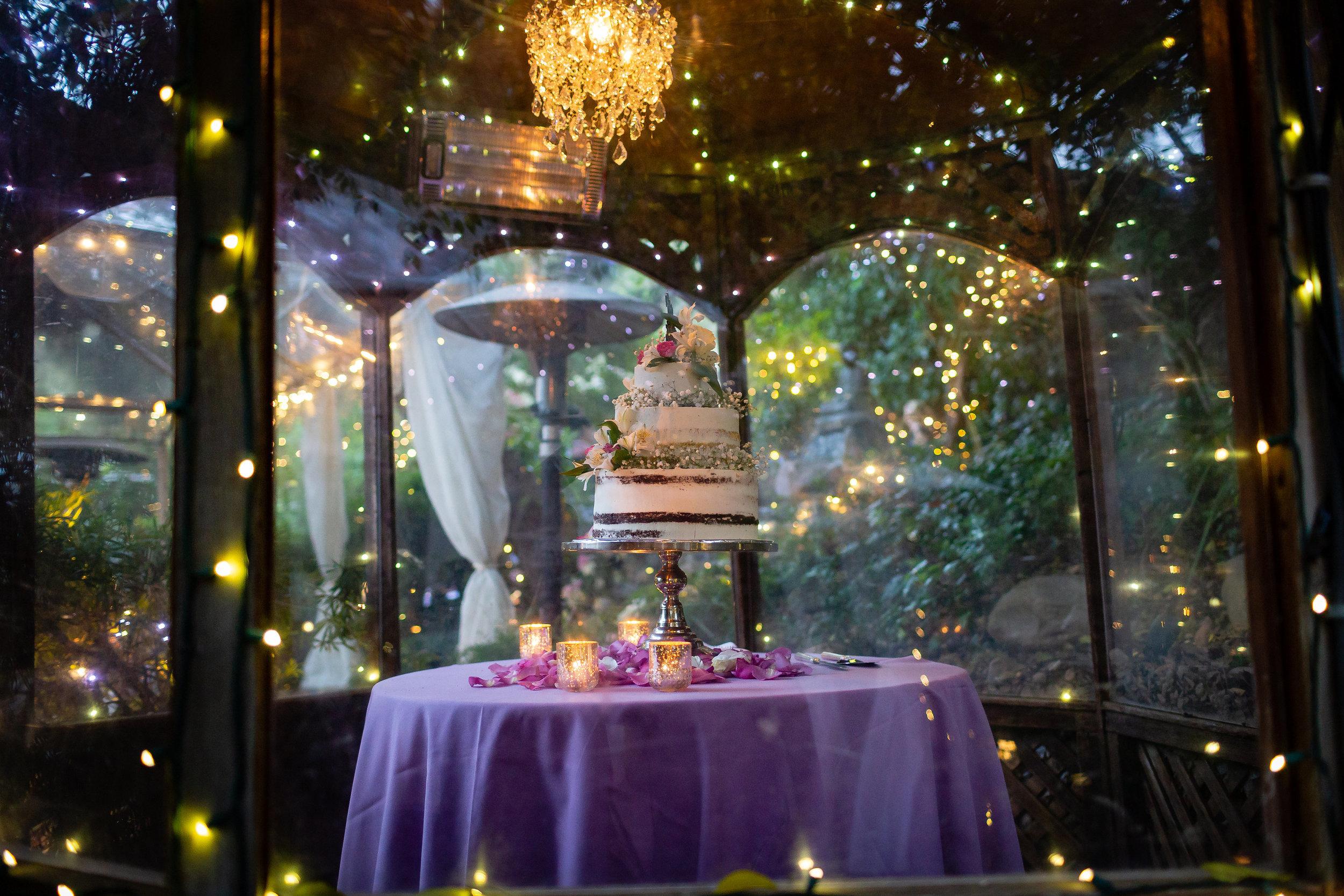 Cake Magic.jpg