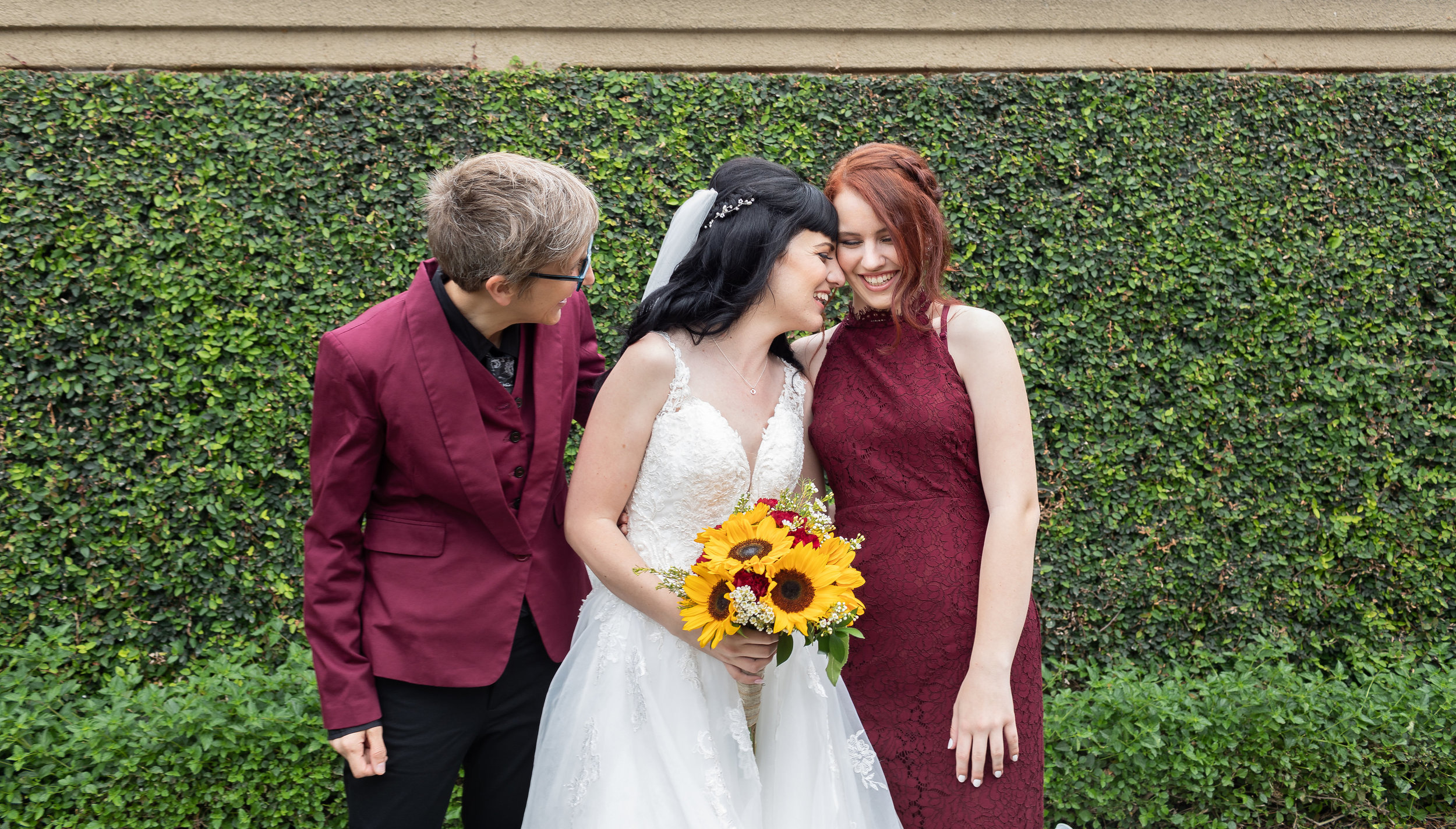 Photo of Bridal Squad Love.jpg