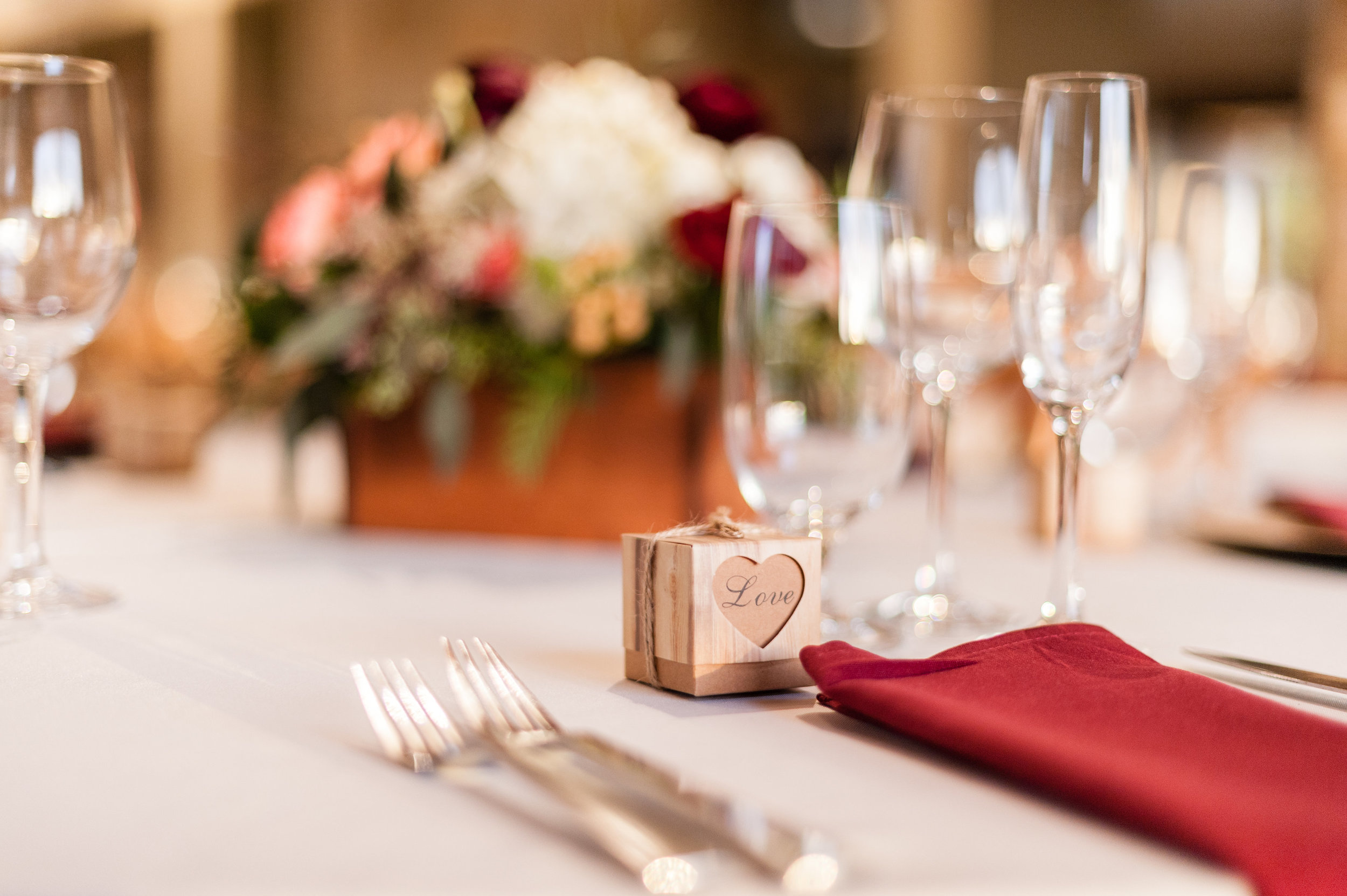 Photo of Wedding Table Gift for Guests.jpg