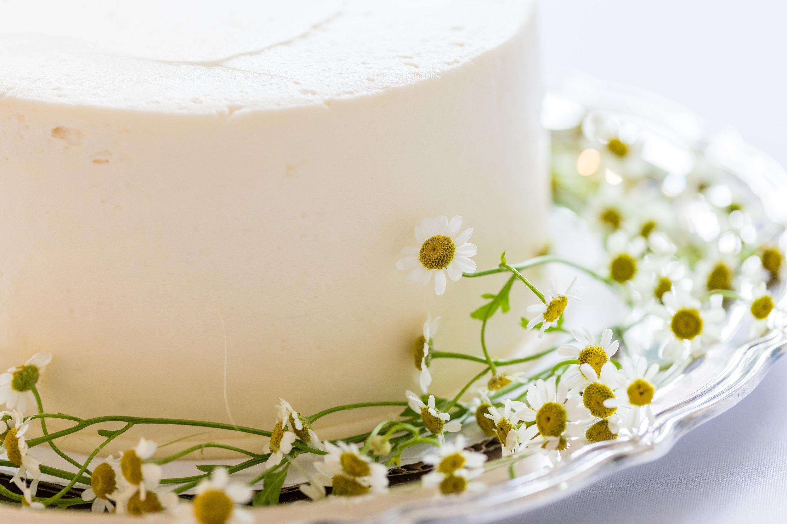 Photo of Yummy Wedding Cake.jpg