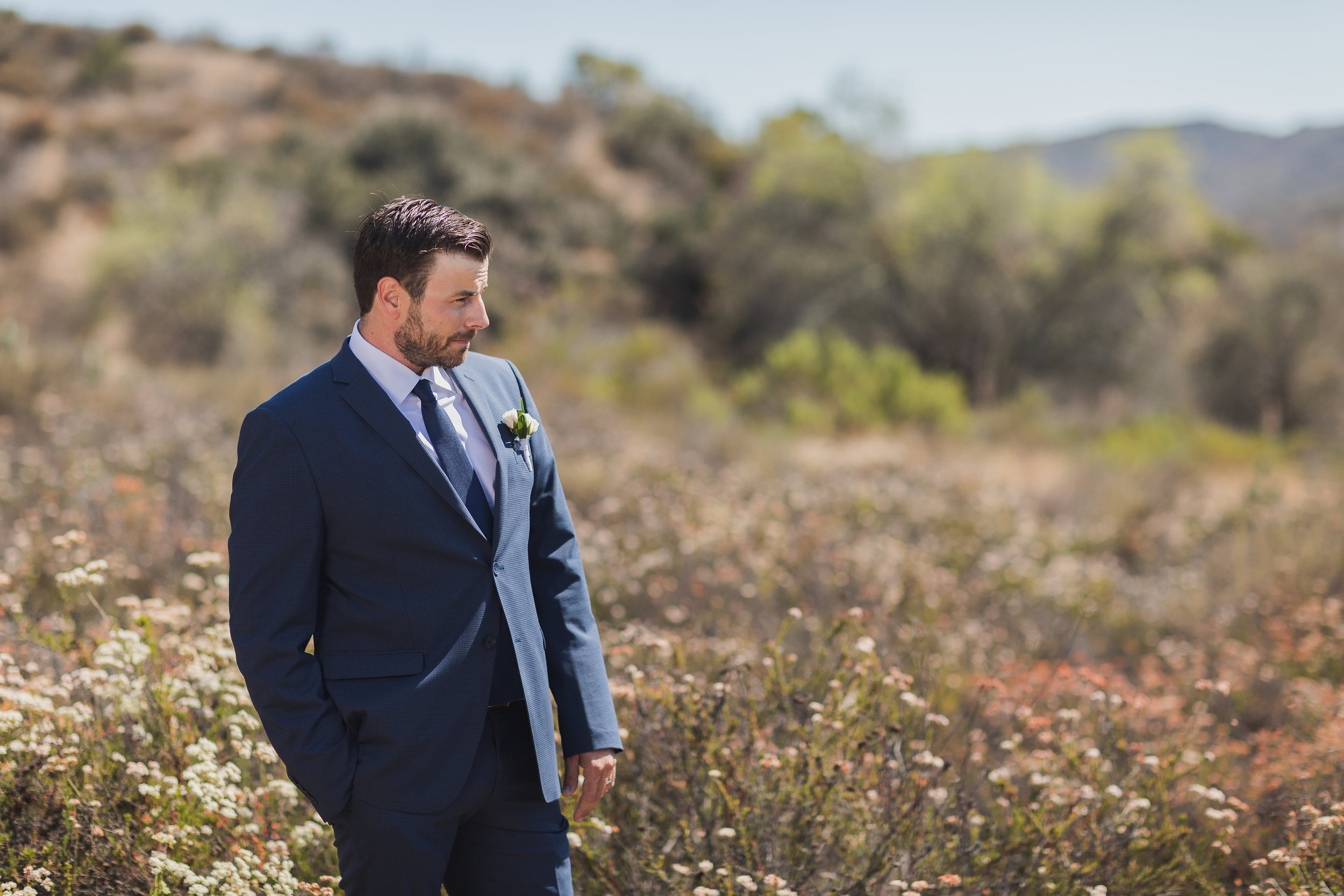 Groom Portraits at James Dilley Greenbelt Preserve.jpg