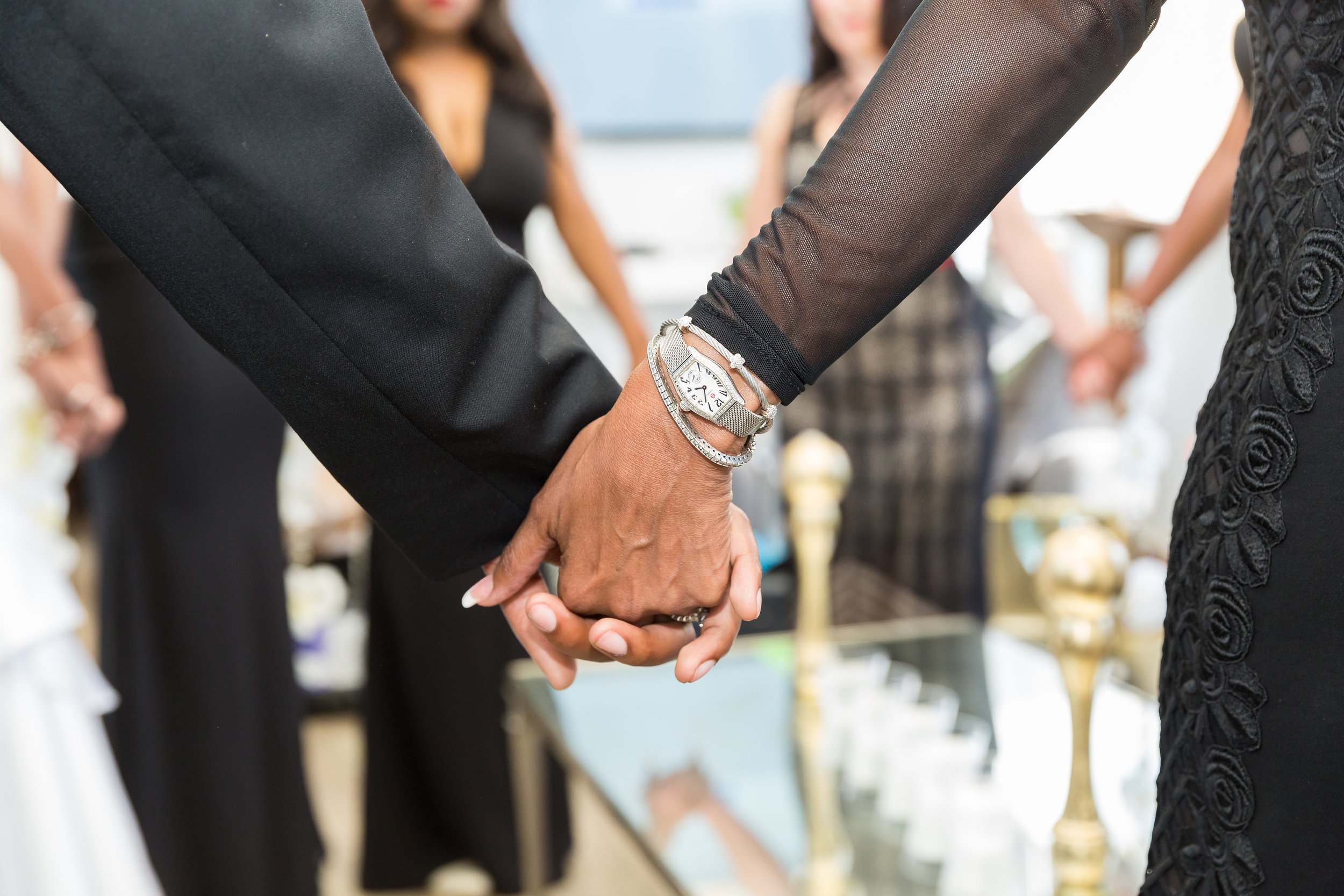 Photo of Pre Wedding Prayer.jpg
