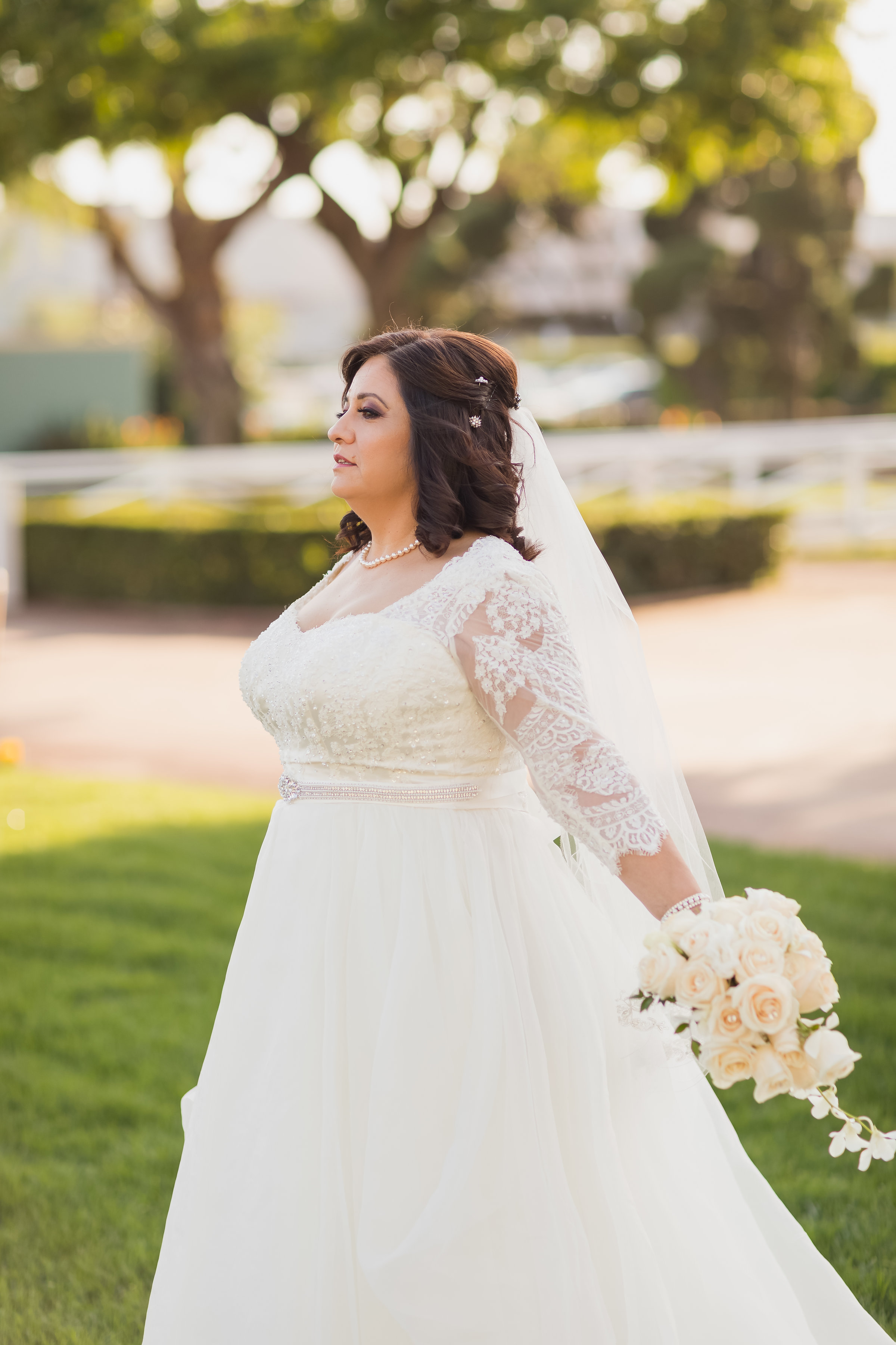 Beautiful Wedding Portraits of Older Brides.jpg