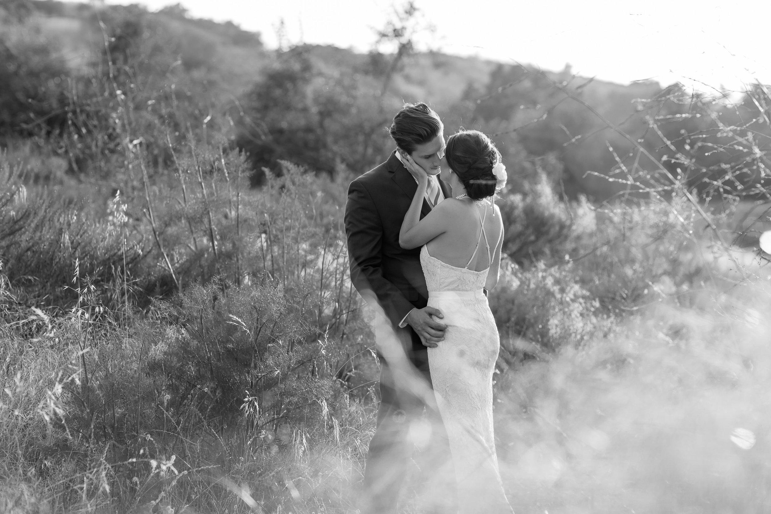 Photo of Dreamy Romantic Wedding Portraits.jpg