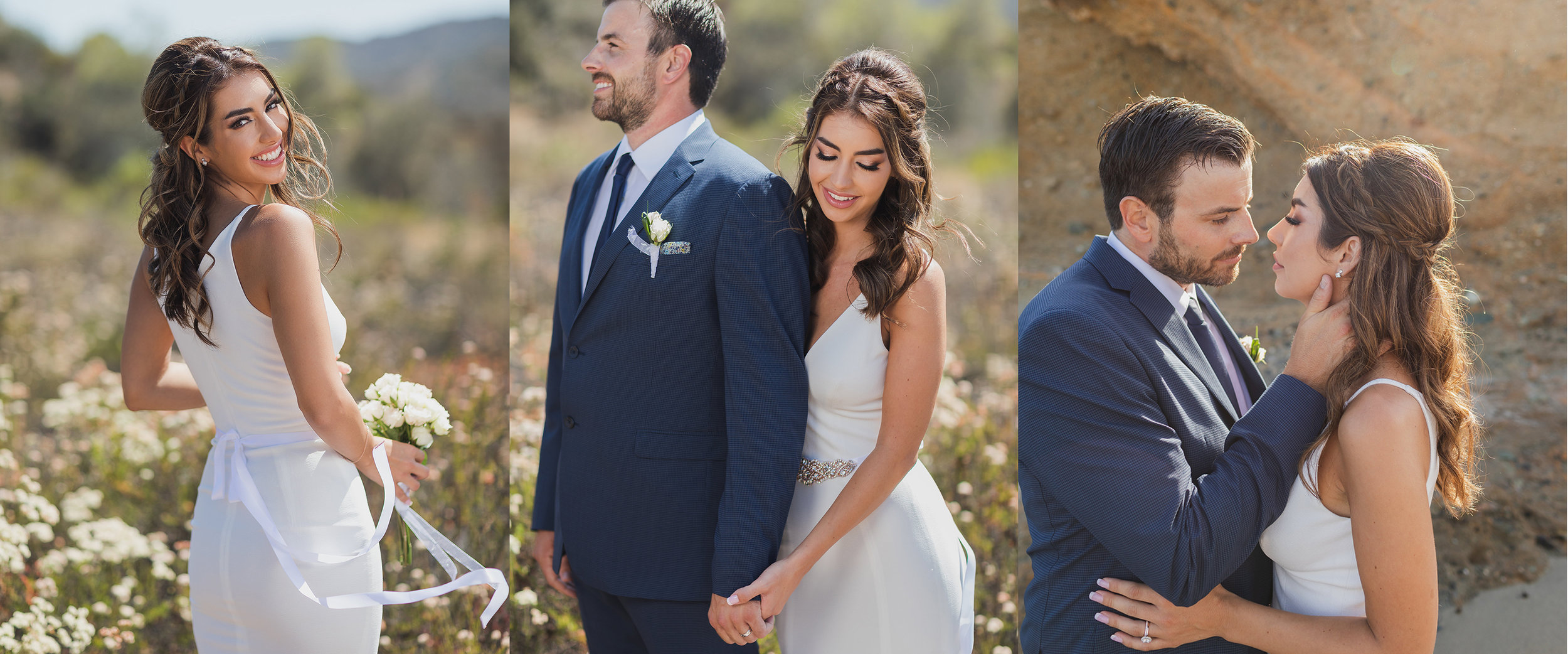 Desert Wedding Portraits in Laguna 21.jpg