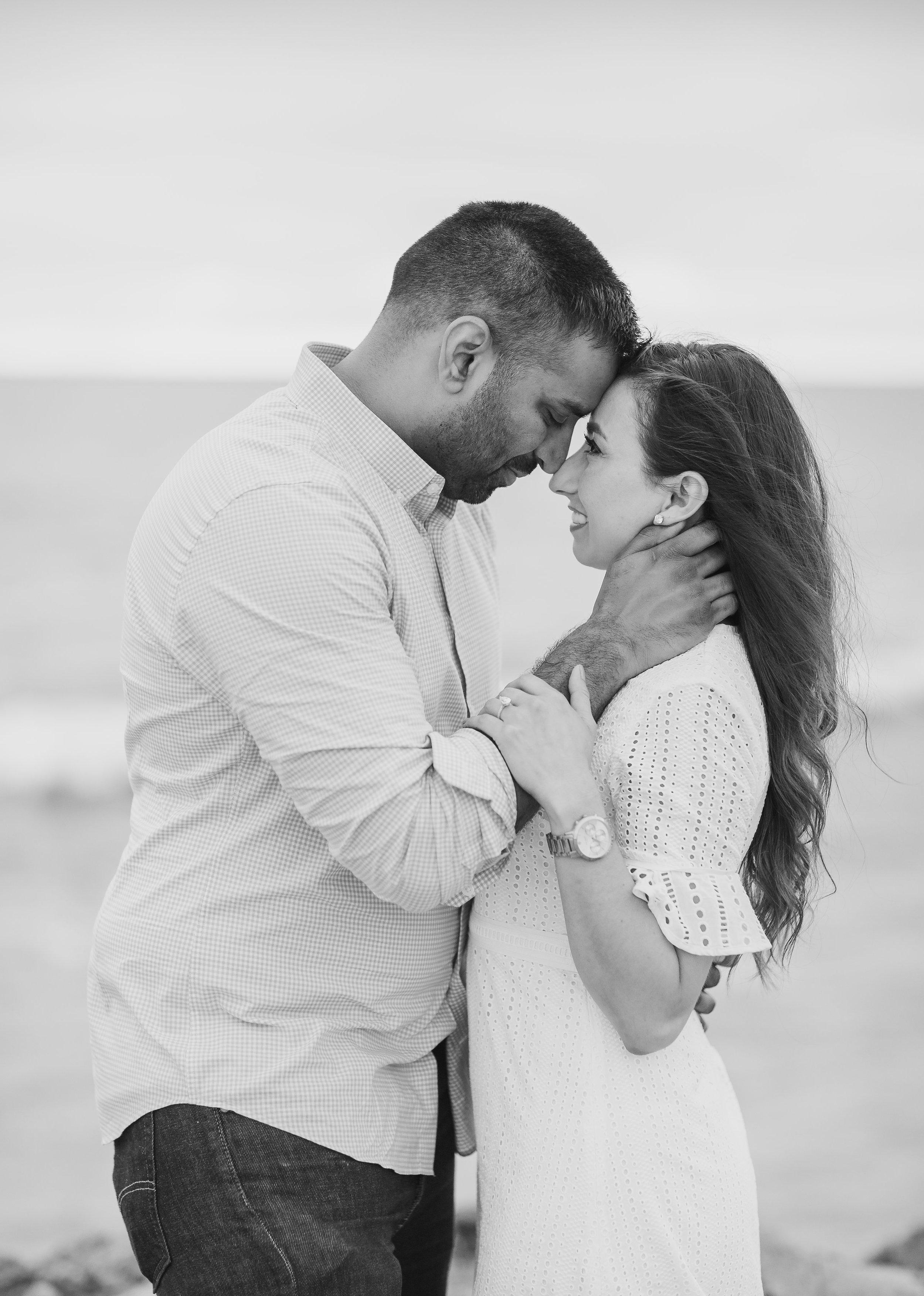 Engagement Photo Session full of love.jpg