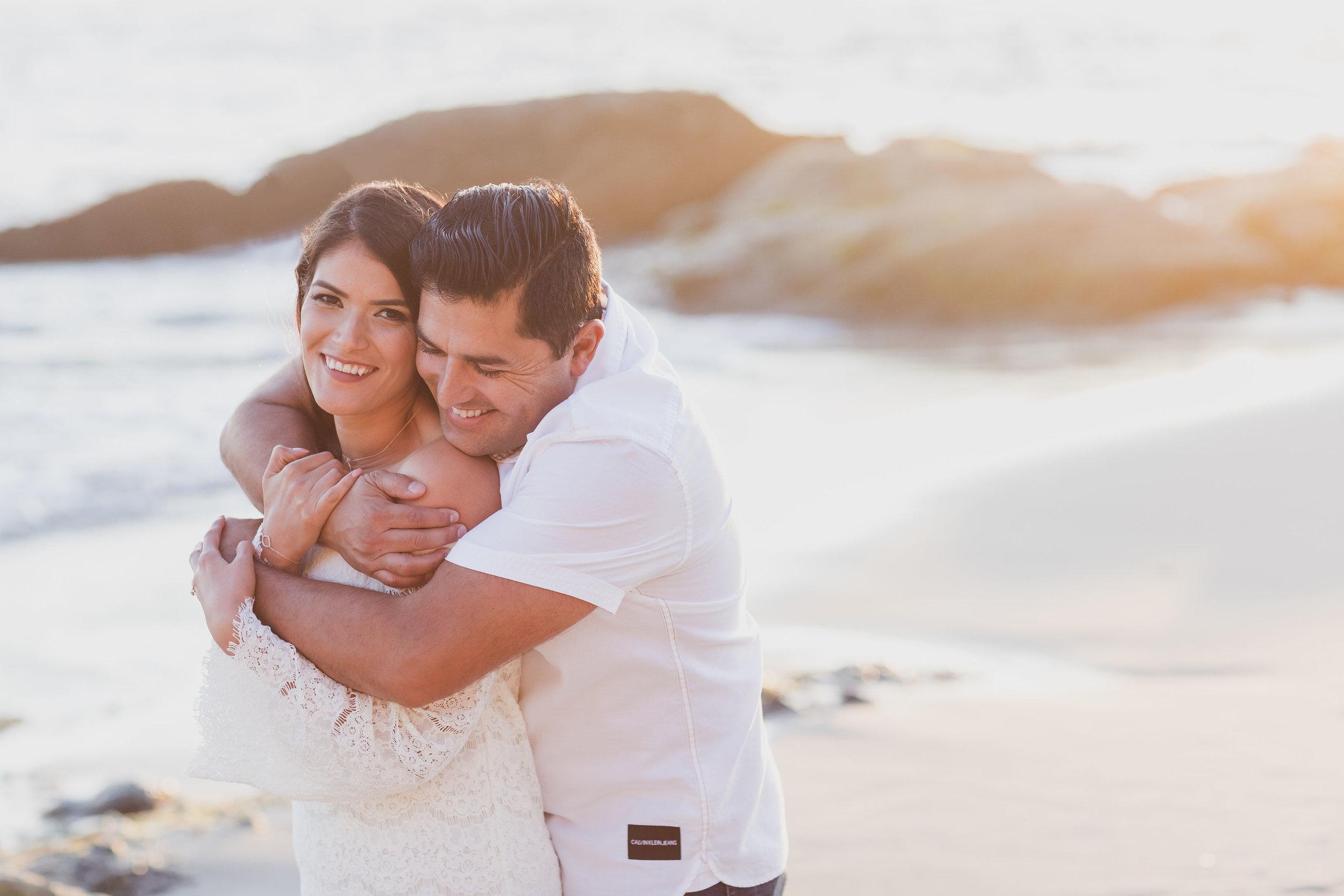 Best Laguna Beach Engagement Photographer.jpg