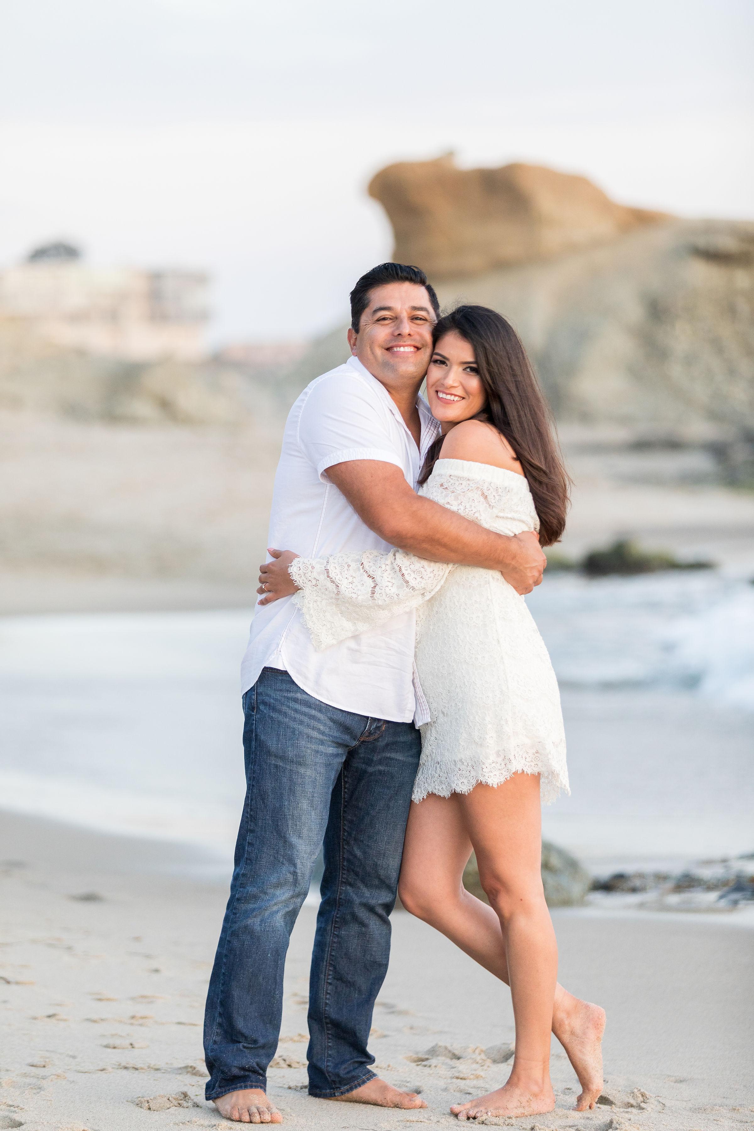 Top Laguna Beach Engagement Photographer.jpg