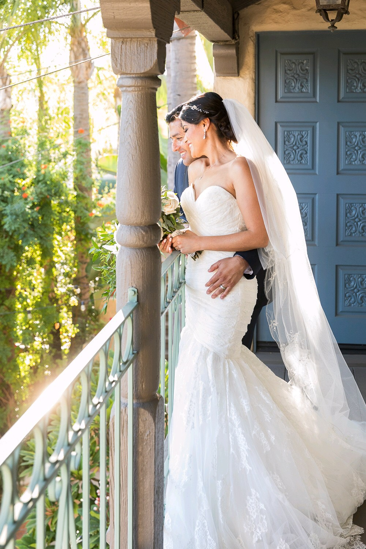 Best Wedding Photographer in OC.jpg