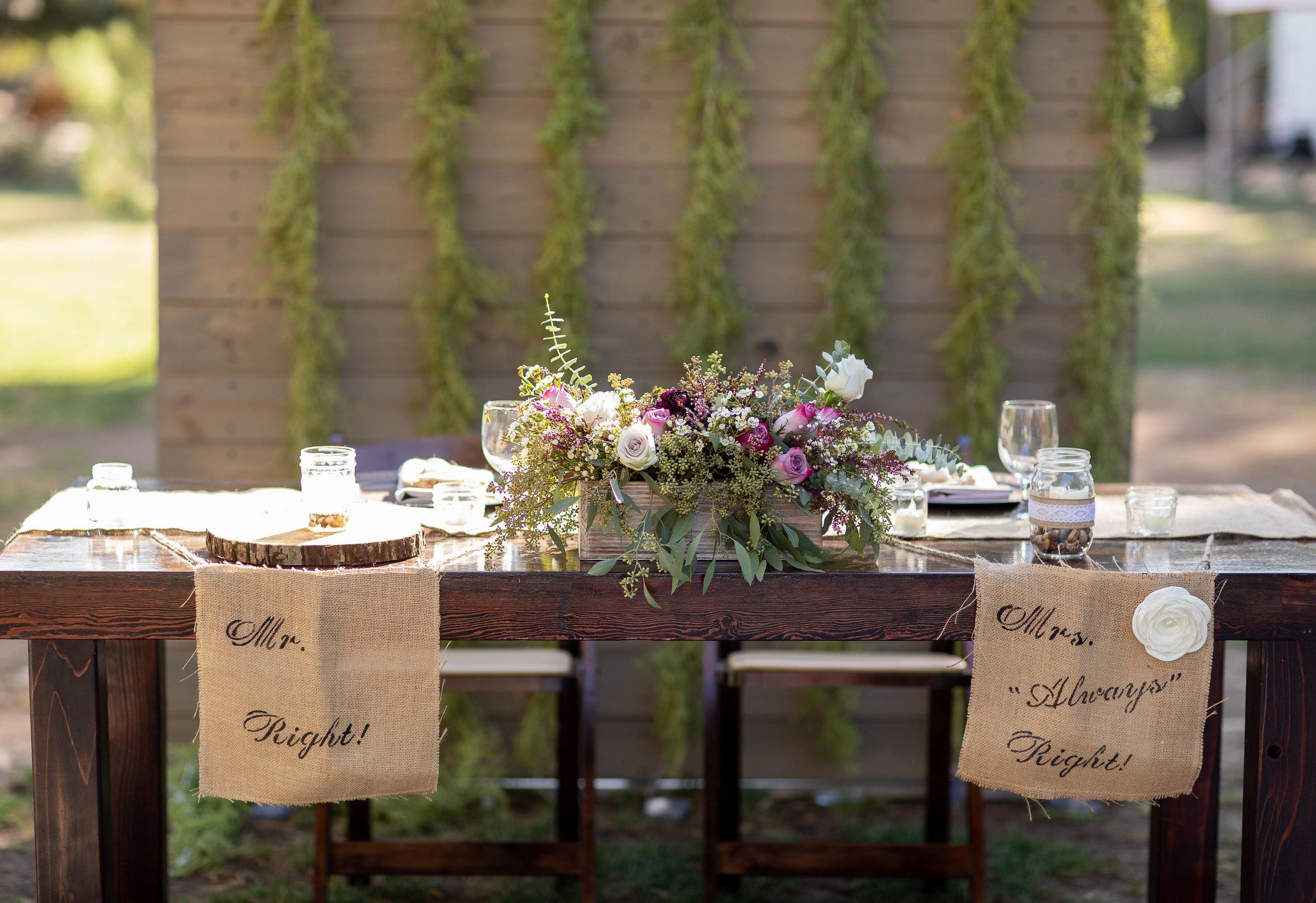 Cute Photo of Sweetheart Table Idea.jpg