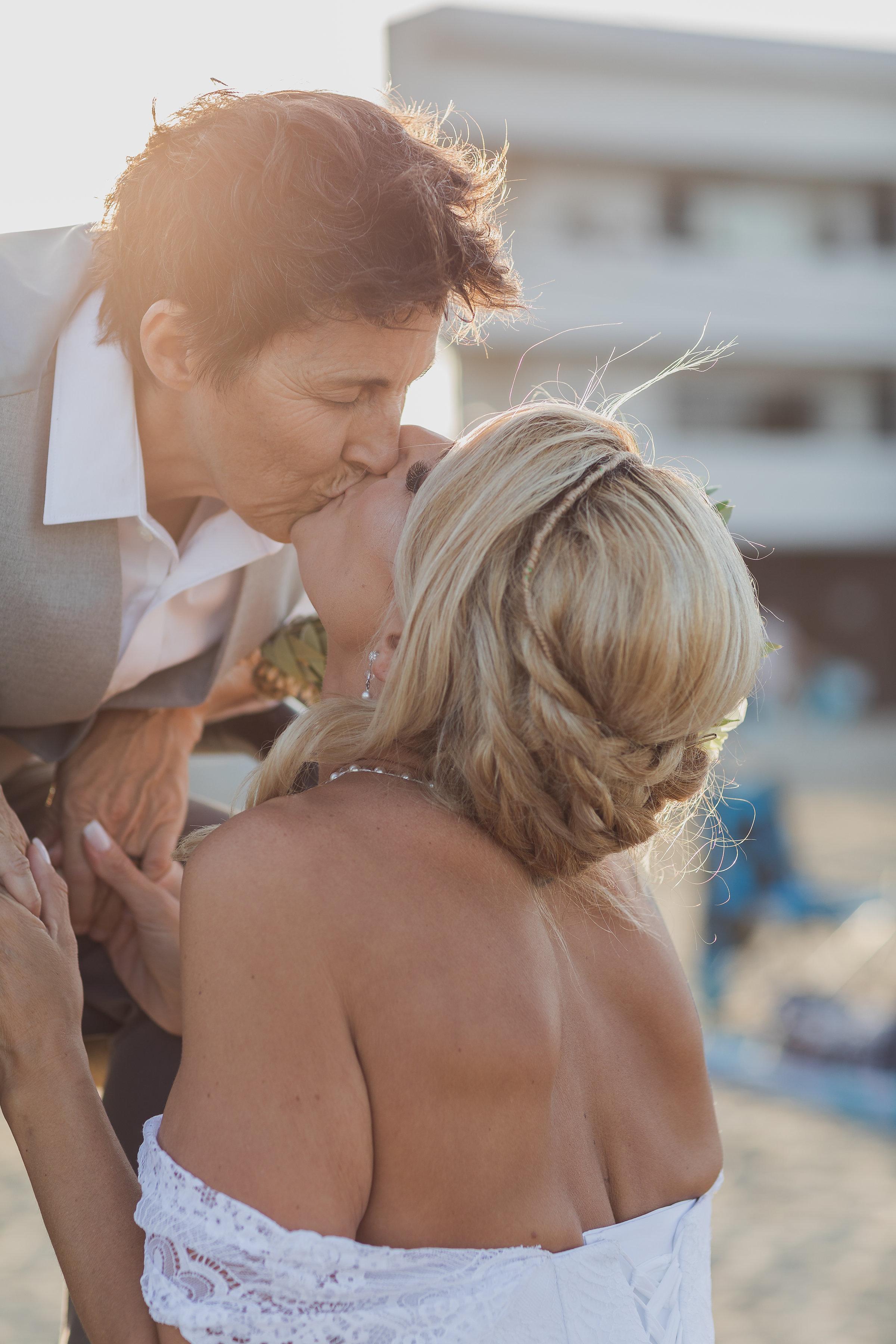 Photo of Best Wedding Kiss.jpg