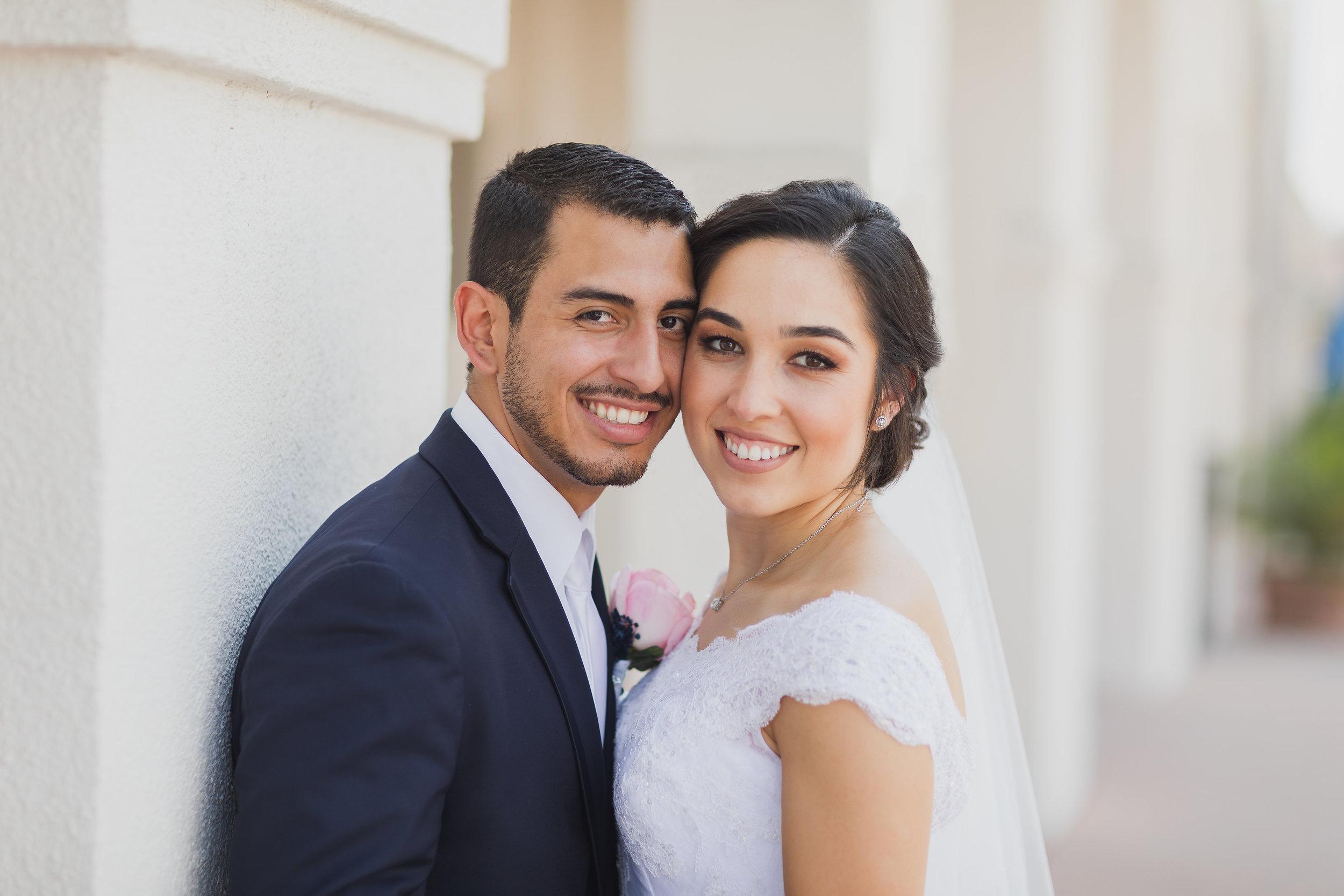 San Gabriel Mission Wedding Photographer.jpg