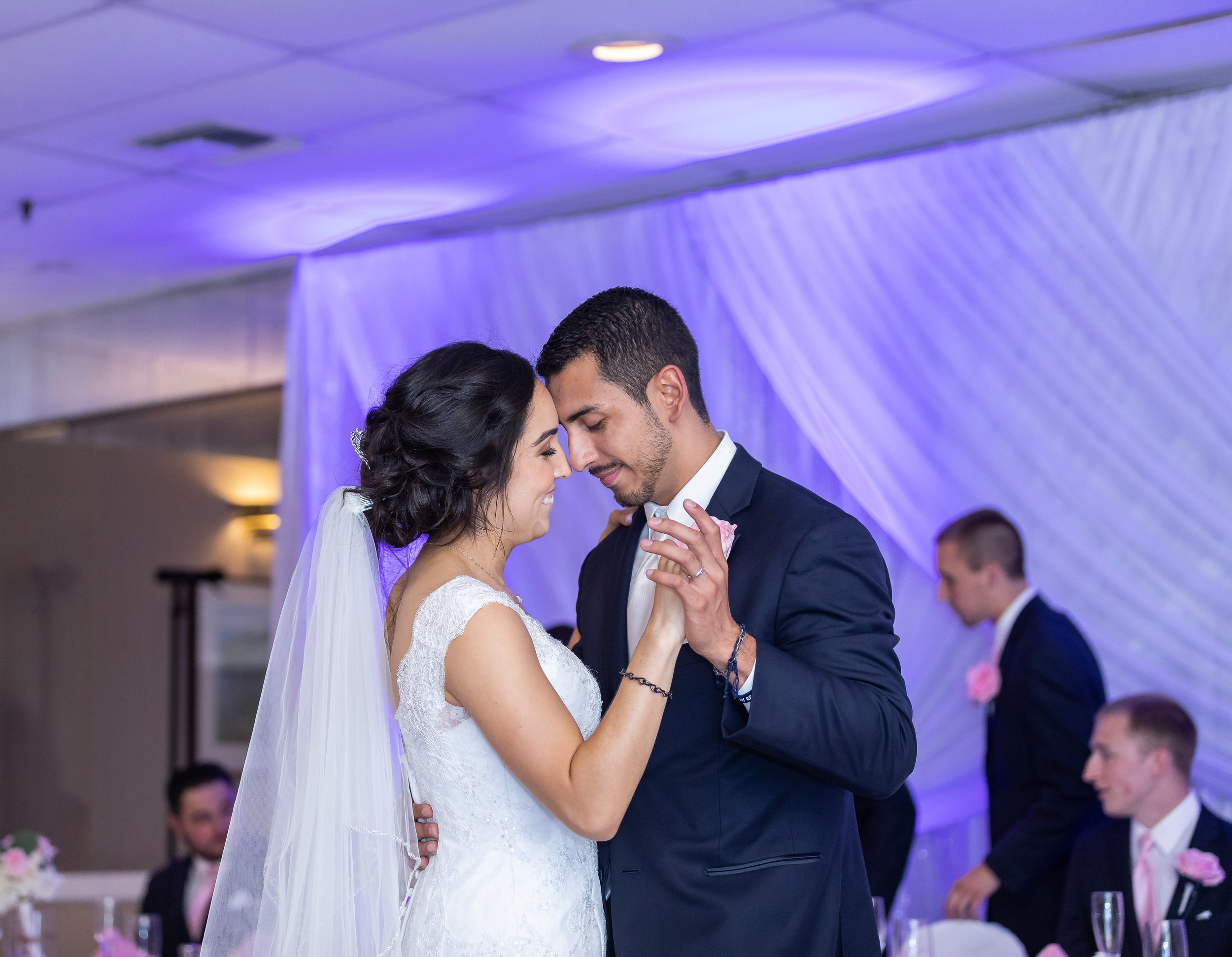 ! First Dance as Husband and Wife.jpg