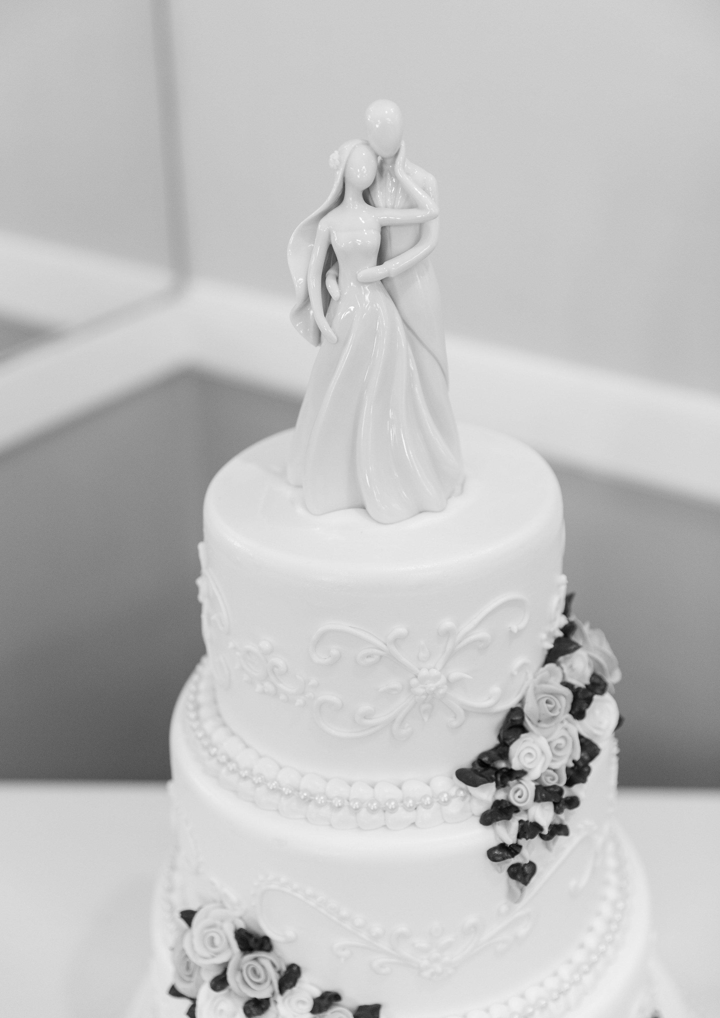 ! Wedding Cake Topper Idea.jpg