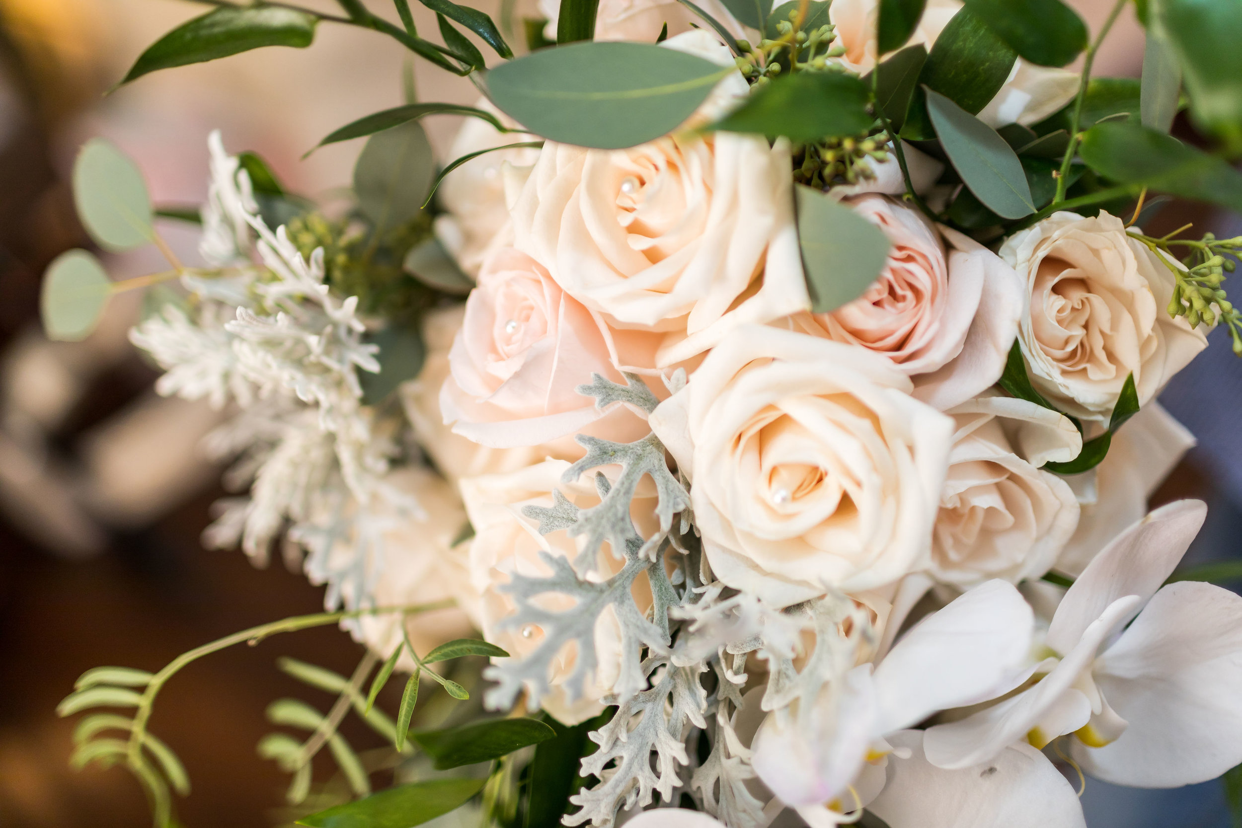 ! Gorgeous Wedding Bouquet.jpg